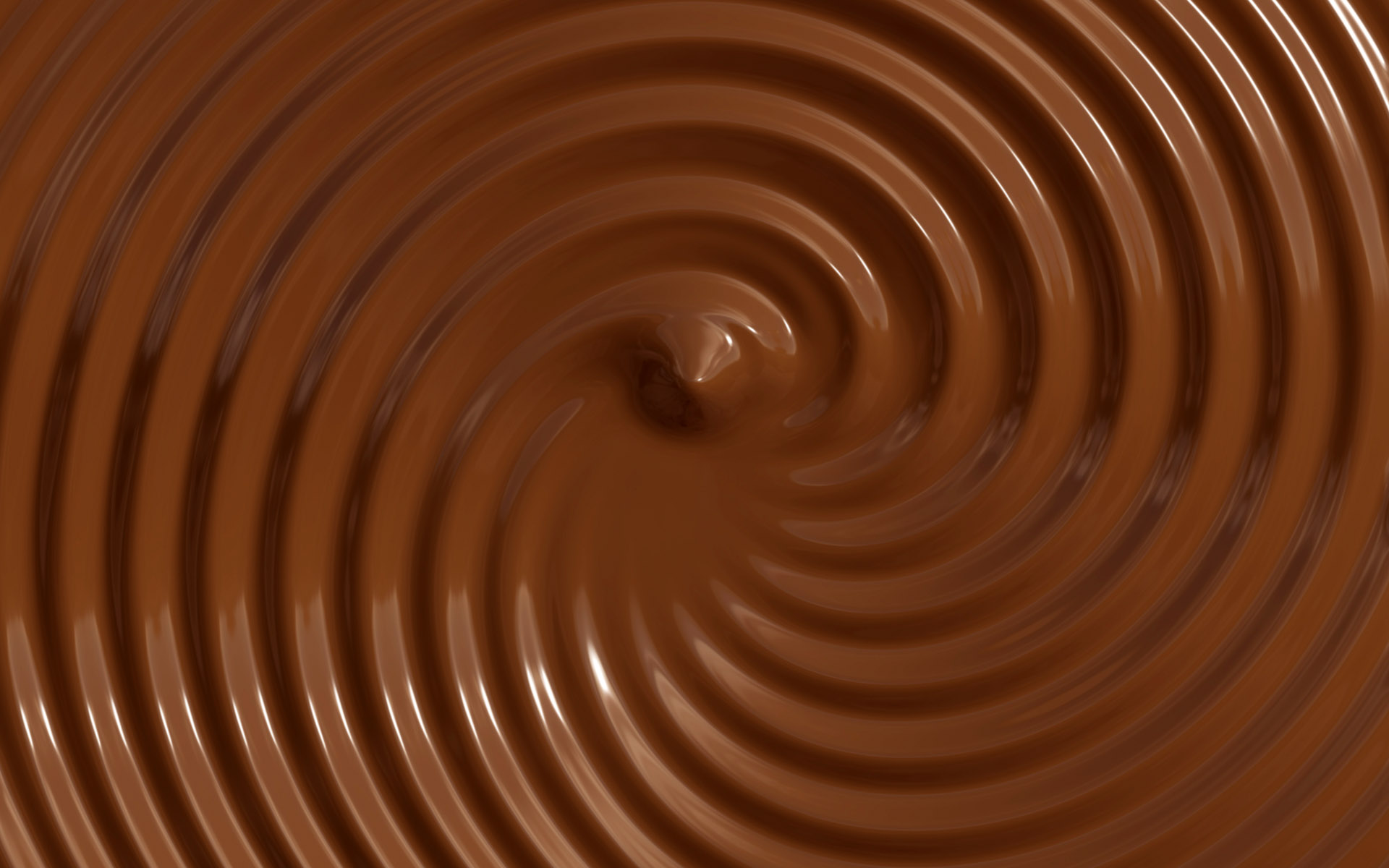 chocolate, texture, photo, background, download, hot chocolate, texture, chocolate