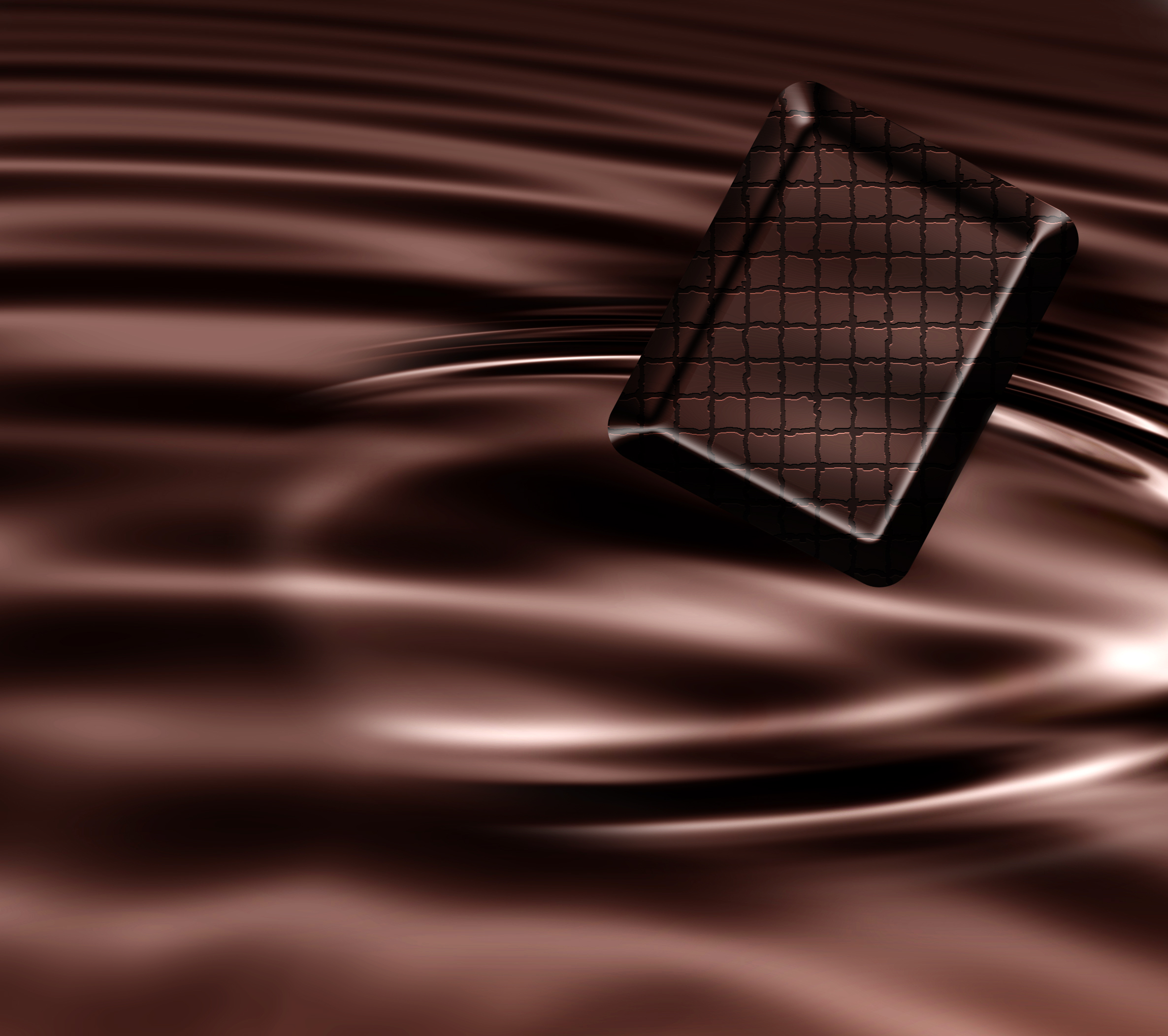 chocolate, texture, photo, background, download, chocolate, texture