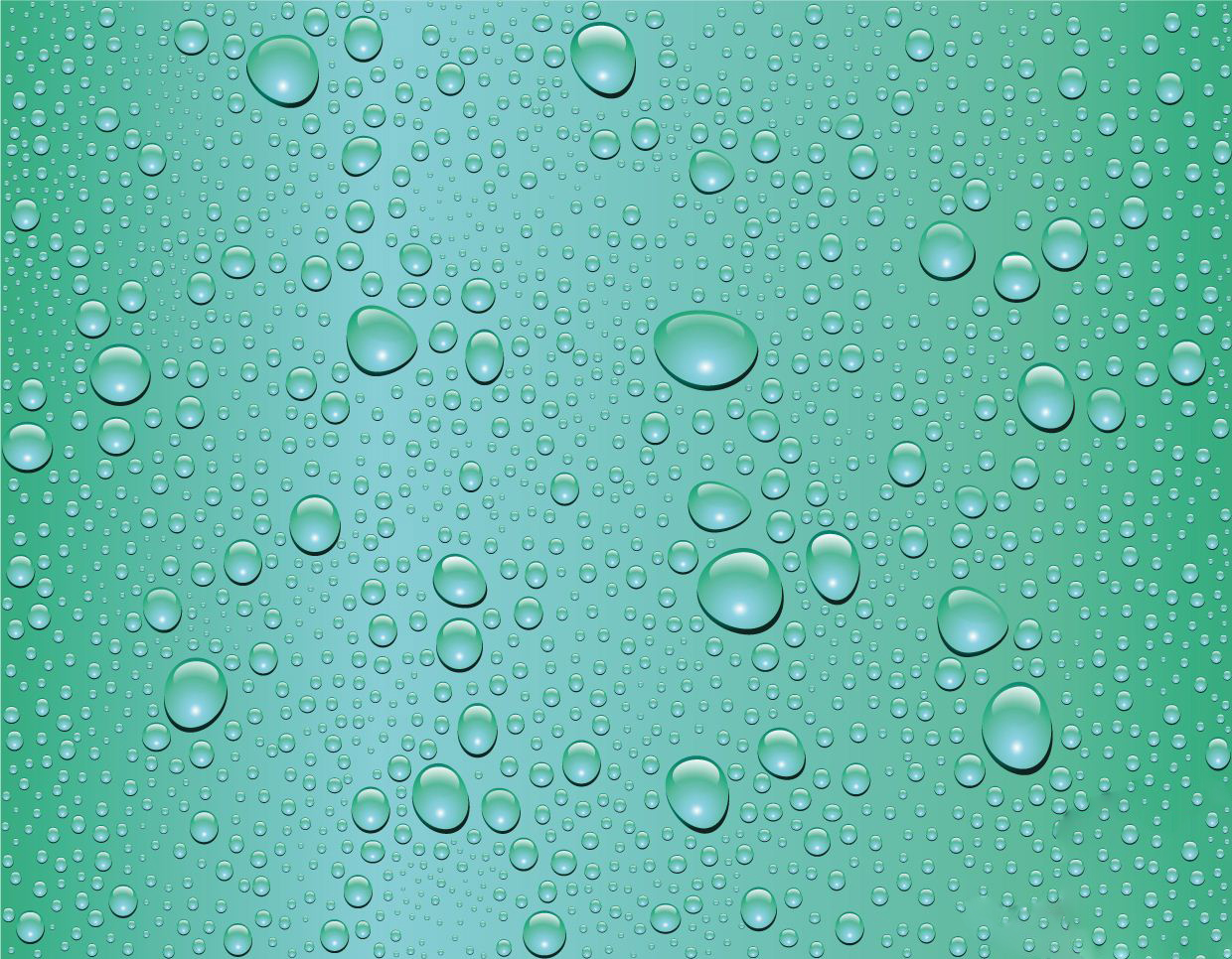 drops water, water, splash, texture, water texture