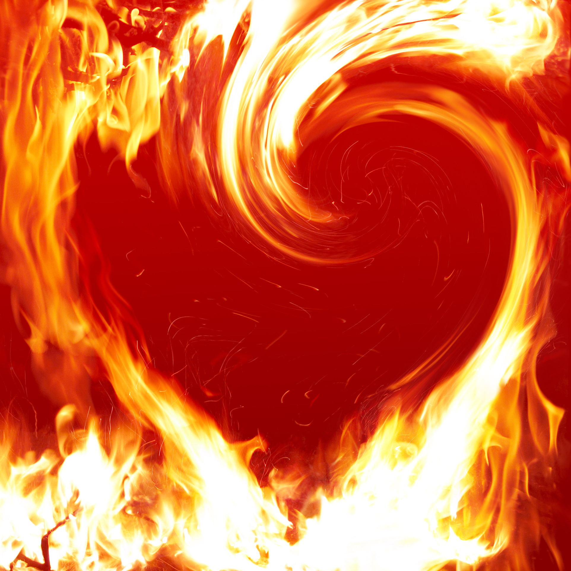 , texture, , flame, fire background texture, download photo, background,