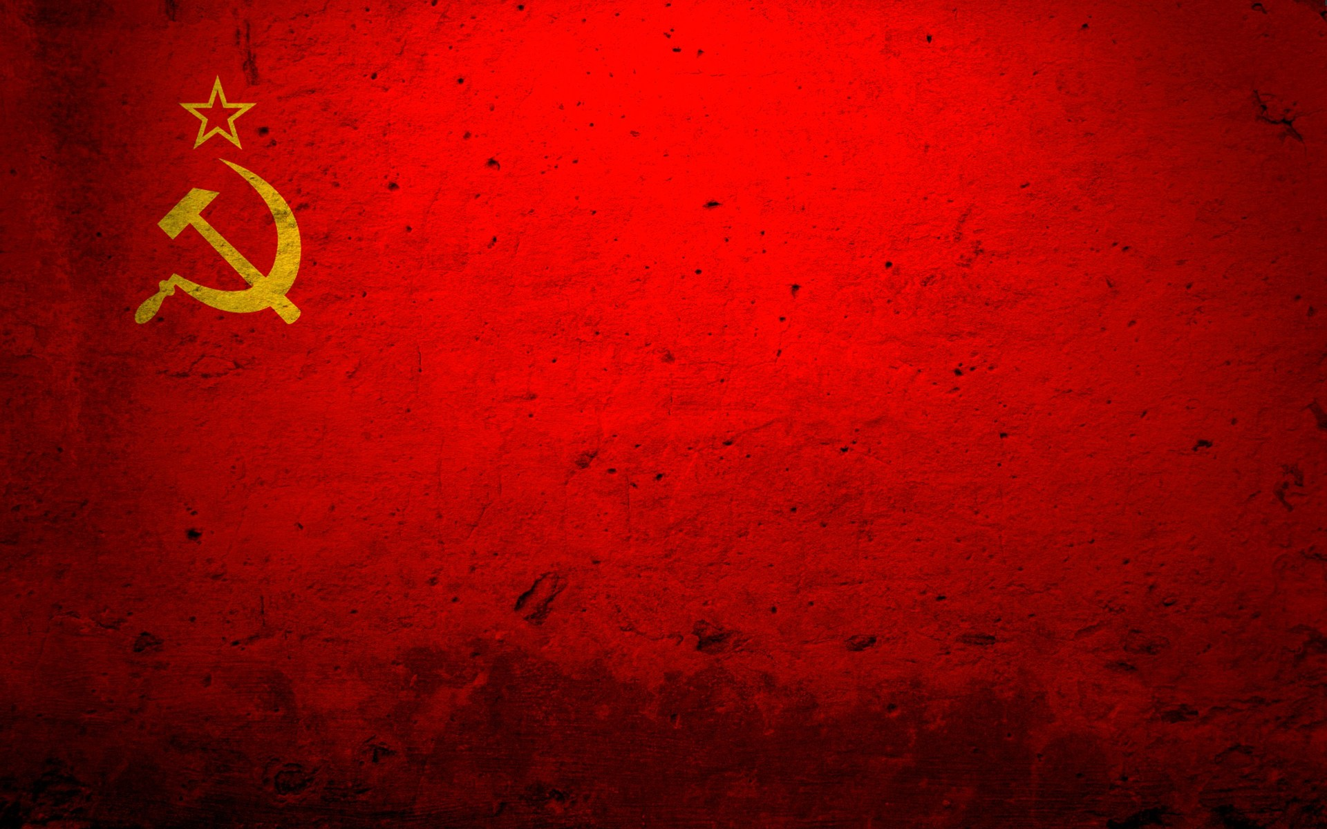 flag, texture flag, background, flag background, USSR