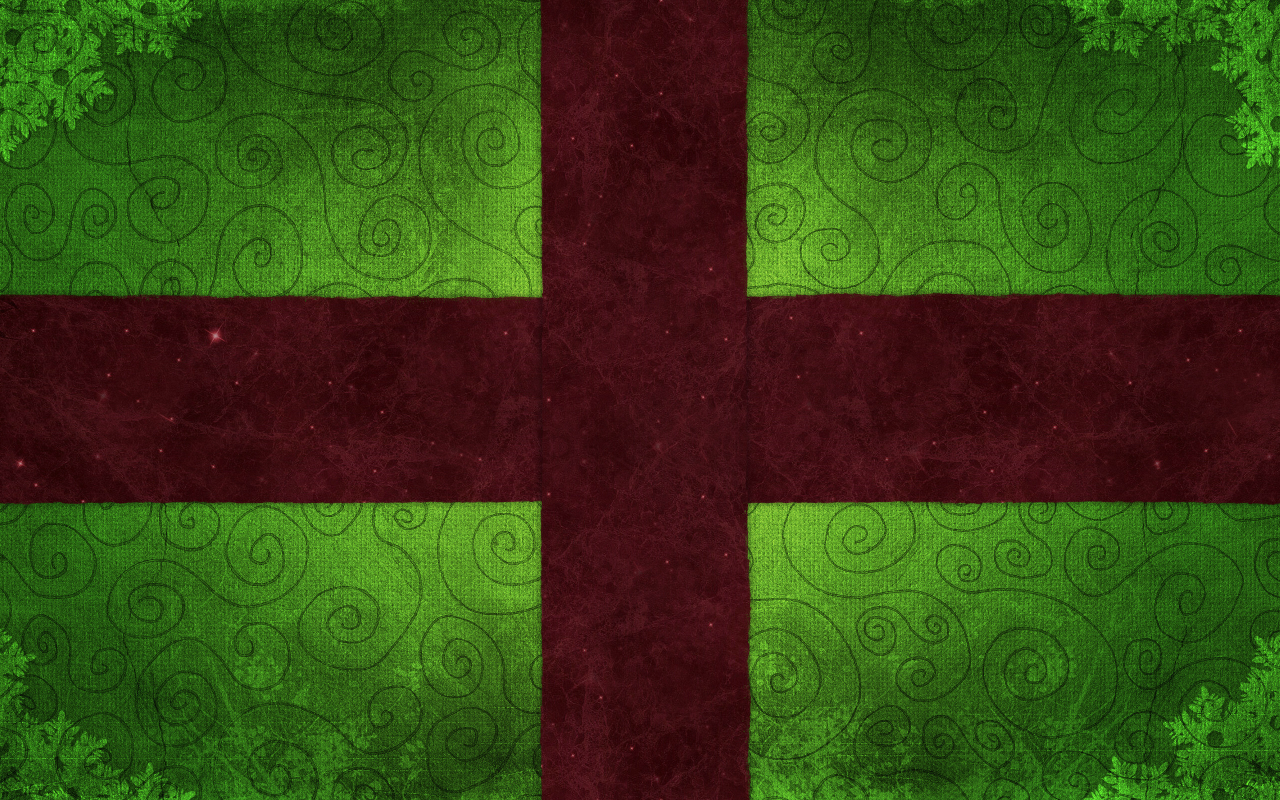 green flag , download photo, background, background, texture