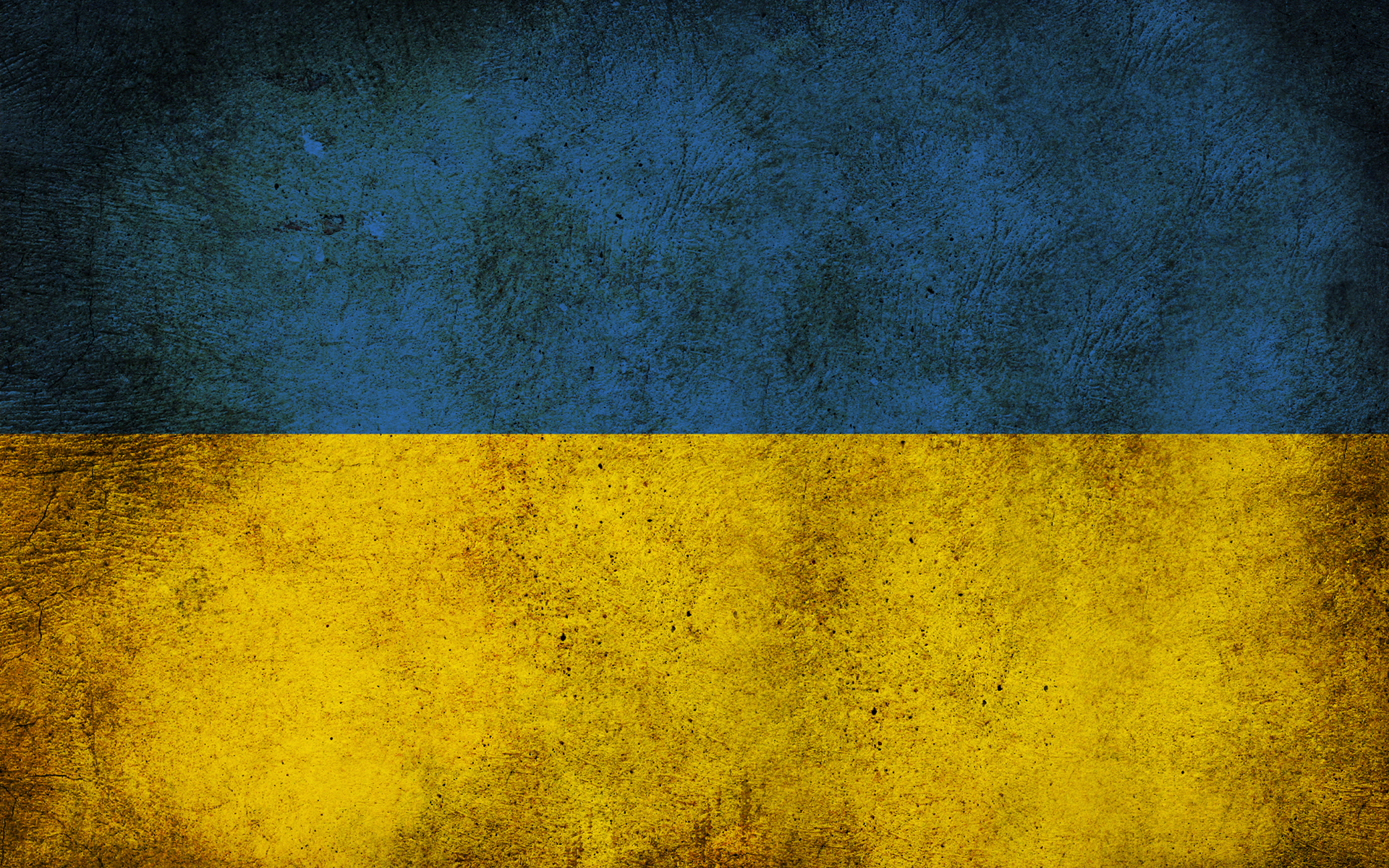 flag, texture flag, background, flag background, Ukraine, Ukraine