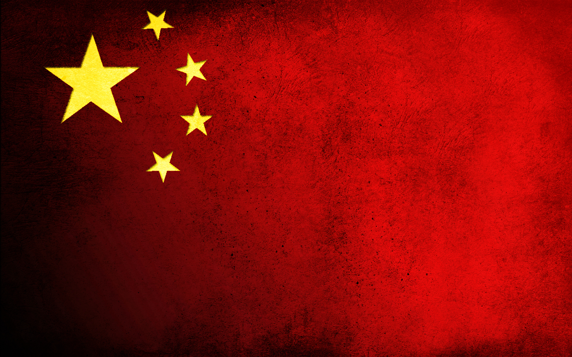 flag, texture flag, background, flag background, China