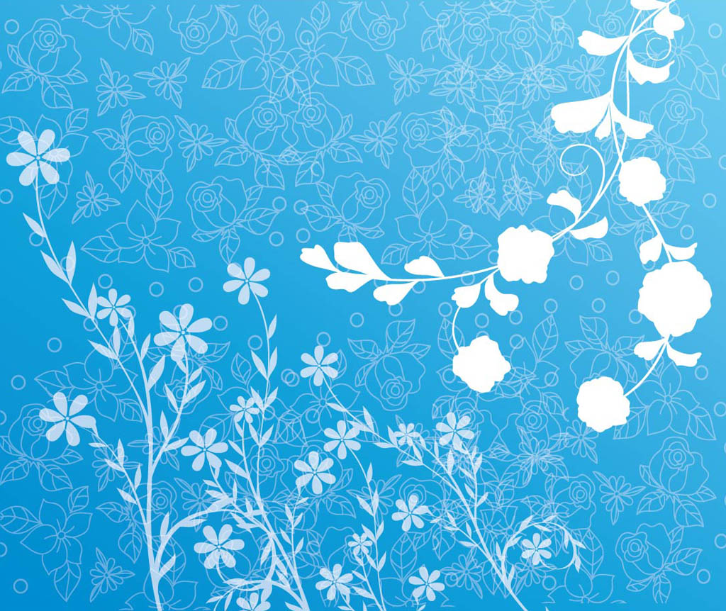 texture flowers flower background flower texture