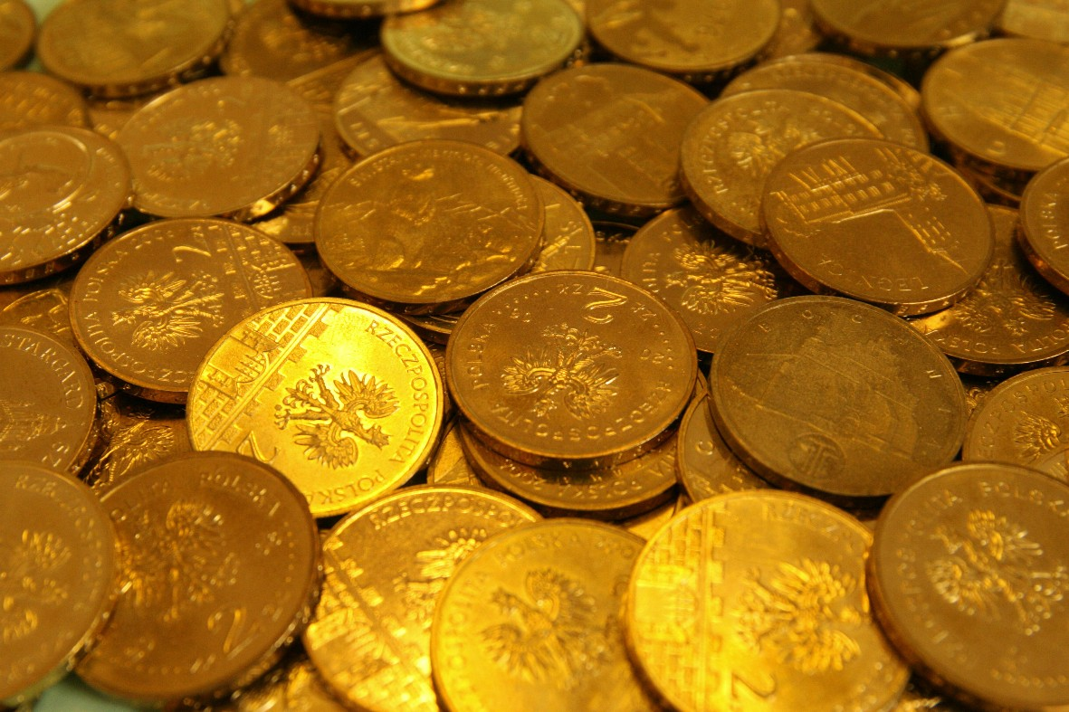 gold coins, gold coins, download photo, background, texture