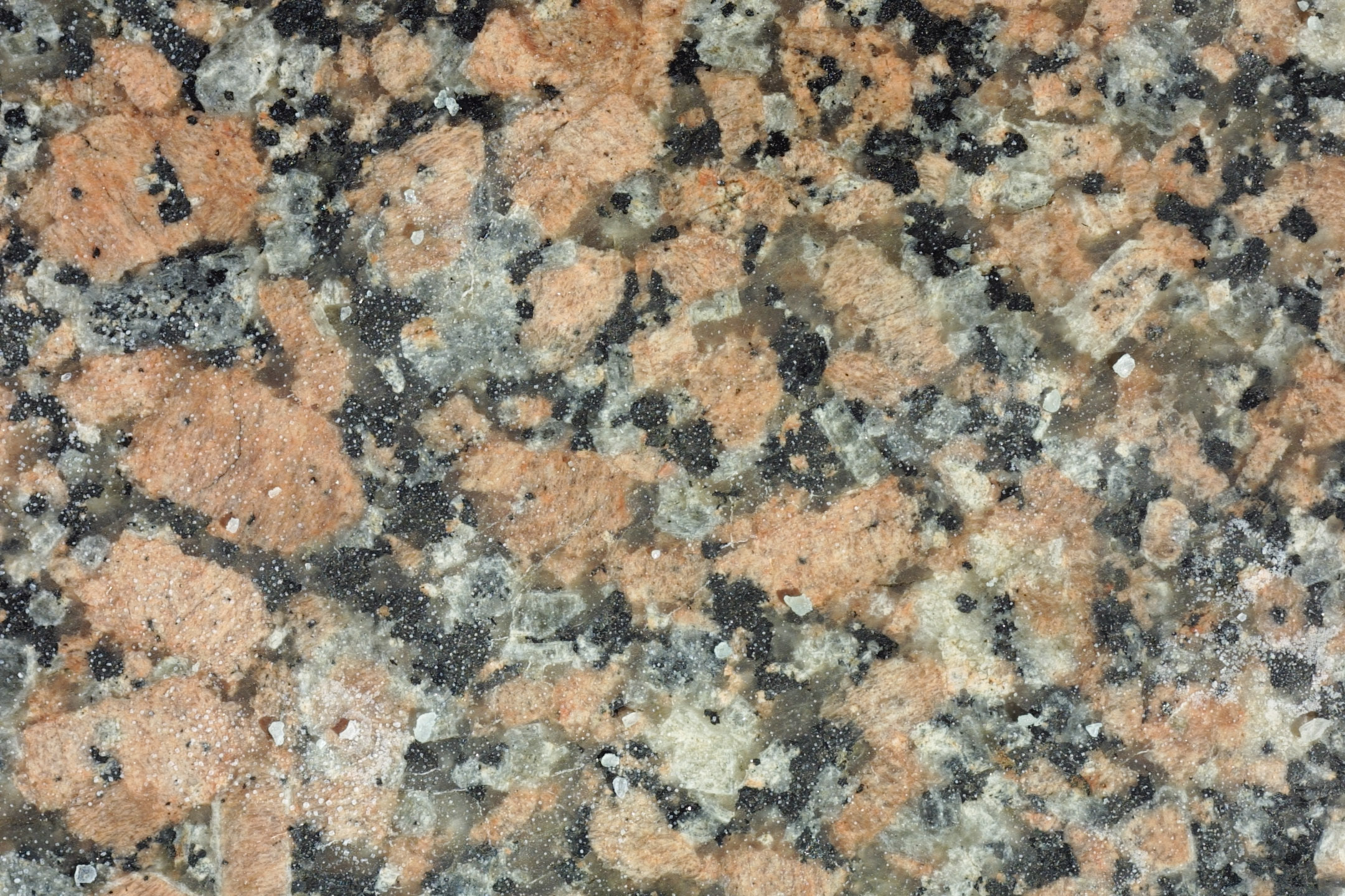 granit texture, texture granite, download photo, background