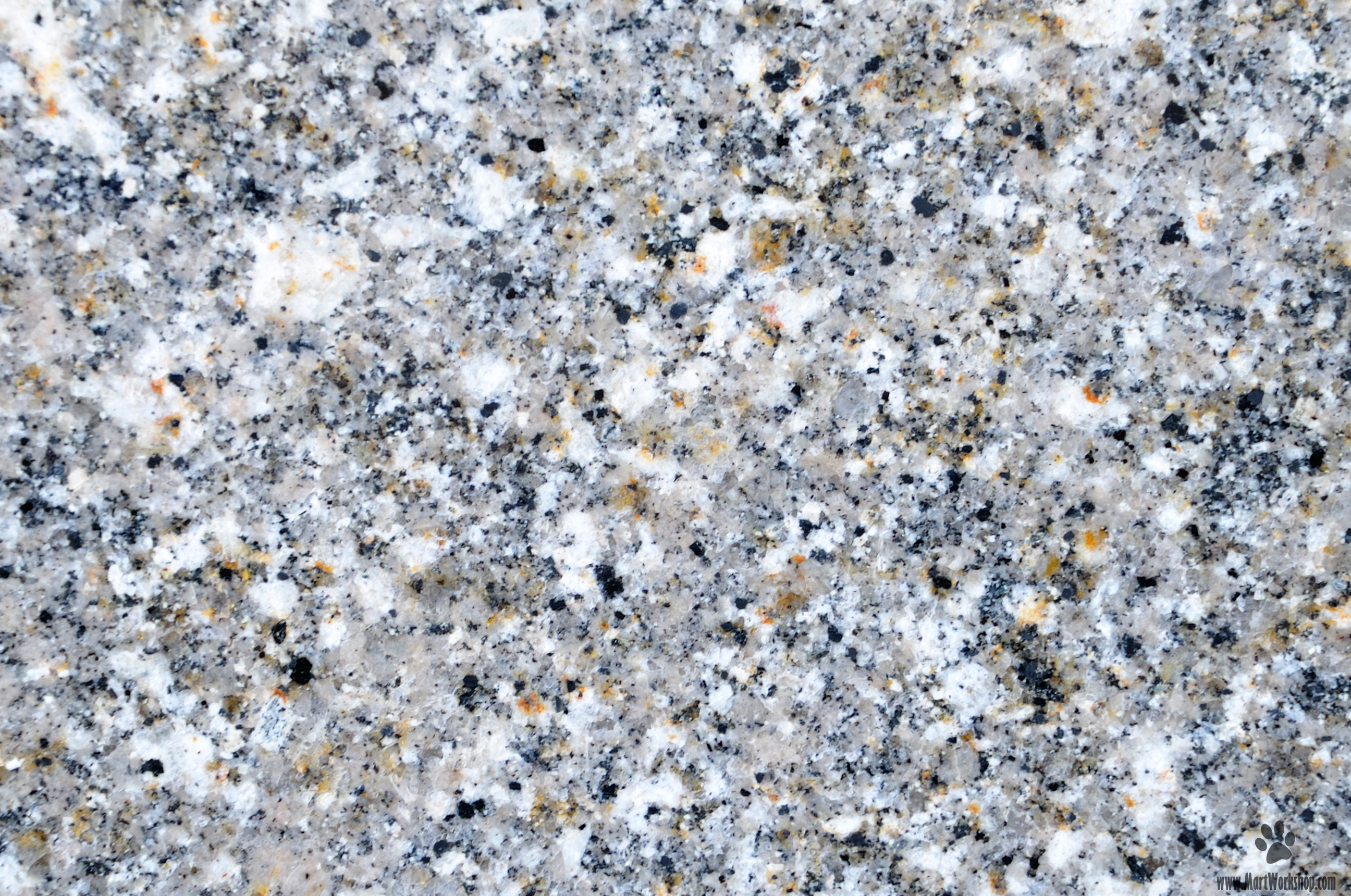 blue granit texture, texture granite, download photo, background