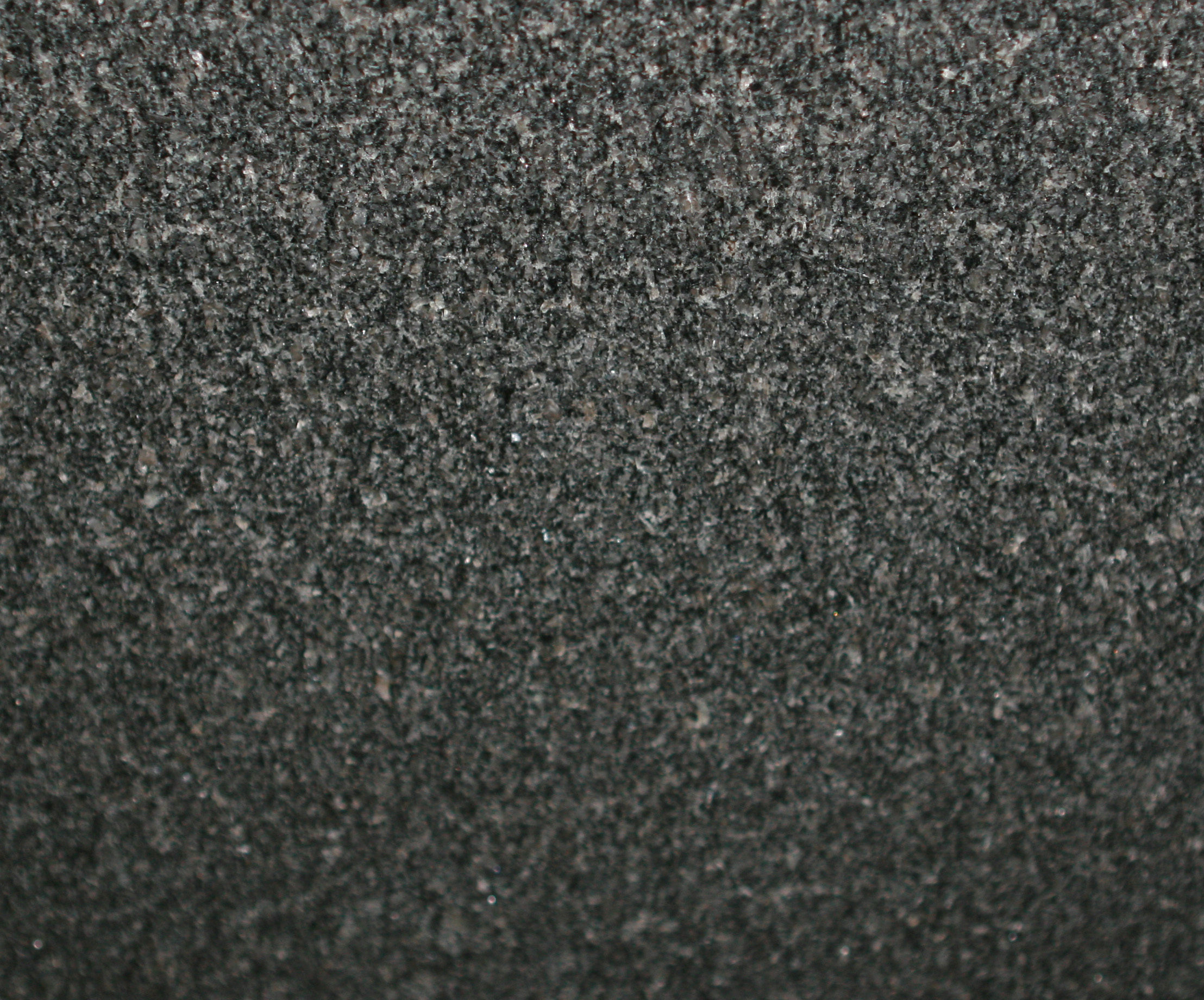 black granit texture, texture granite, download photo, background