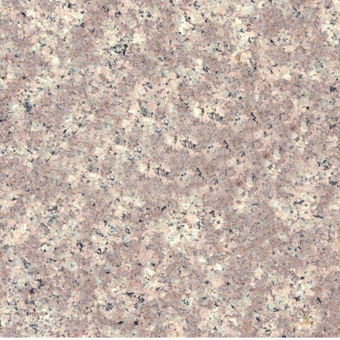 pink granit texture, texture granite, download photo, background