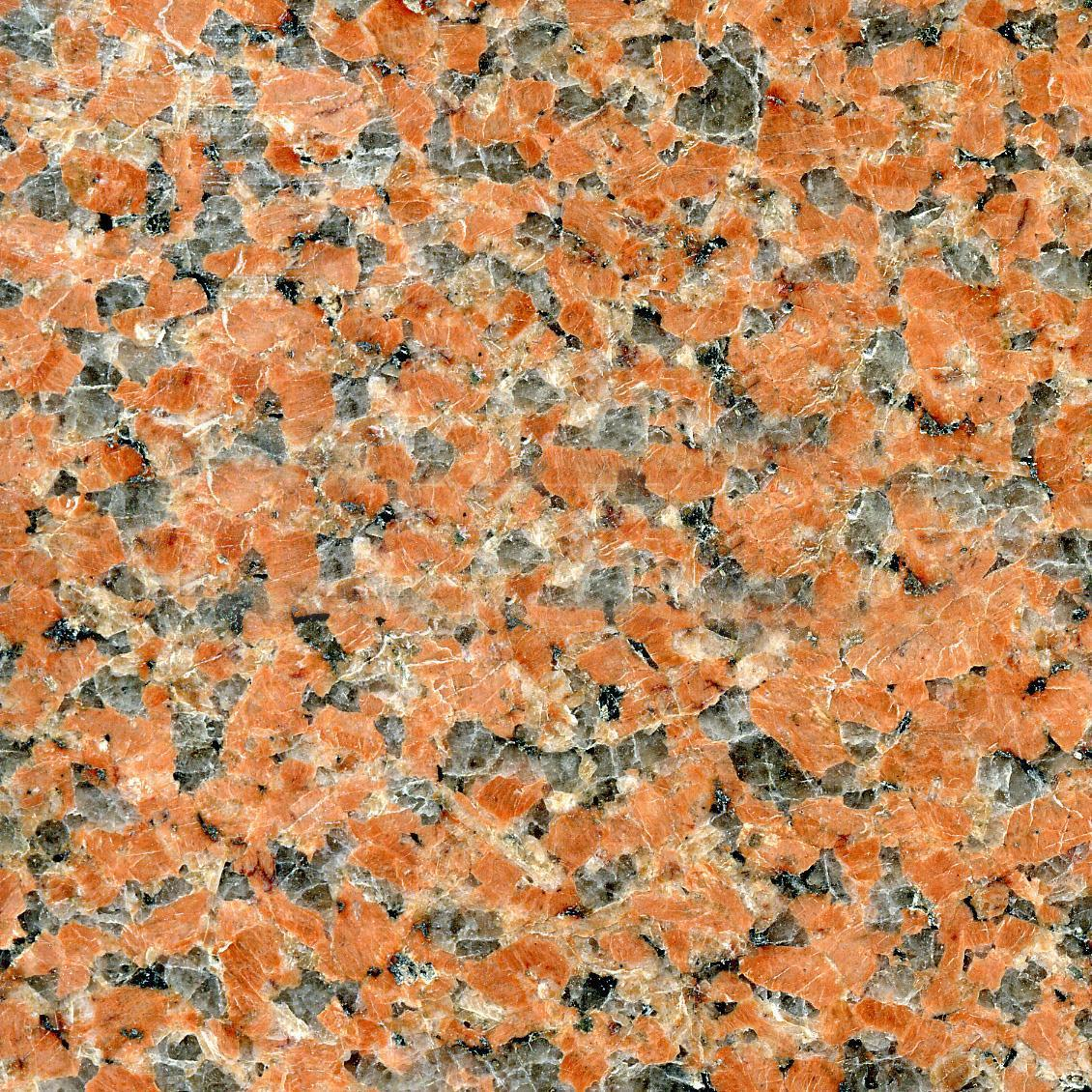 orange granit texture, texture granite, download photo, background