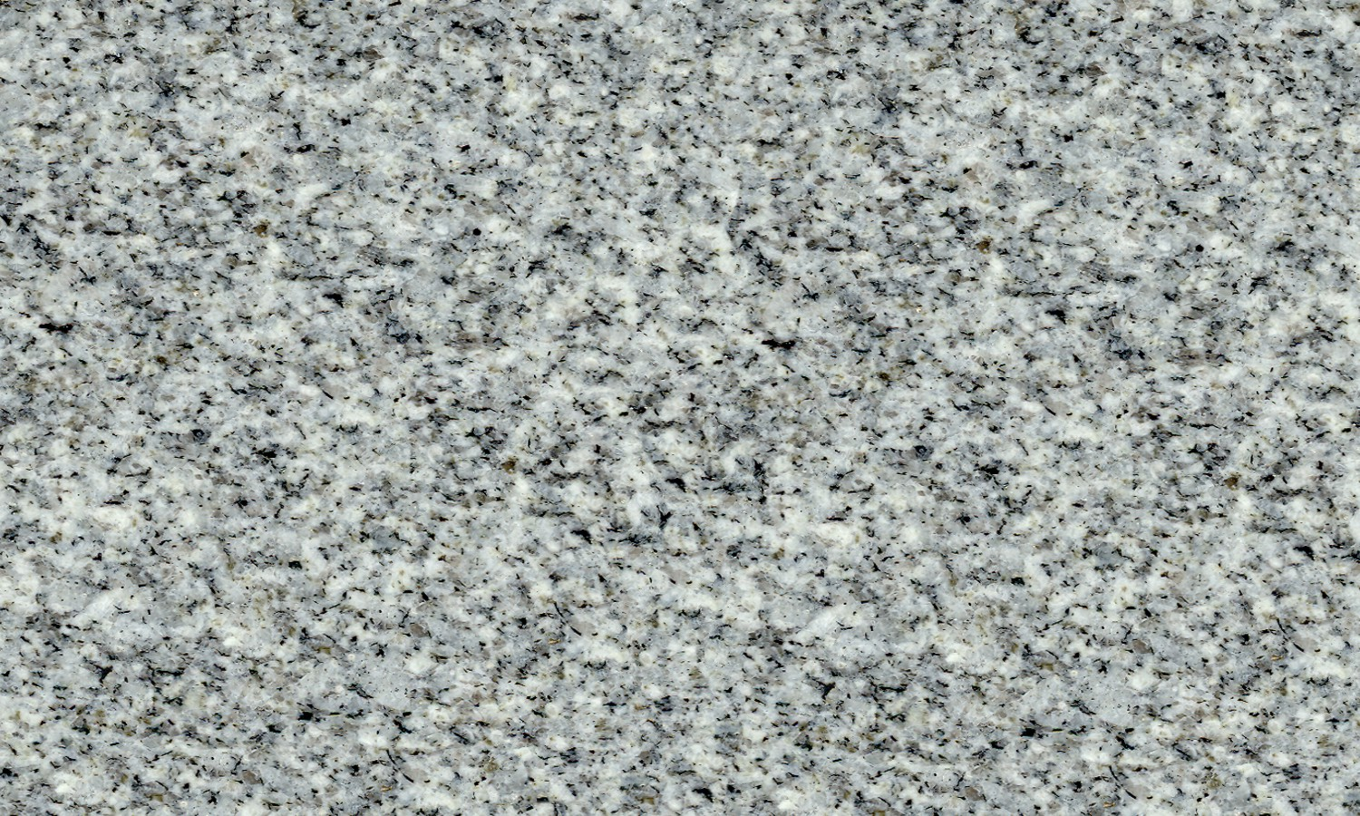 gray granit texture, texture granite, download photo, background