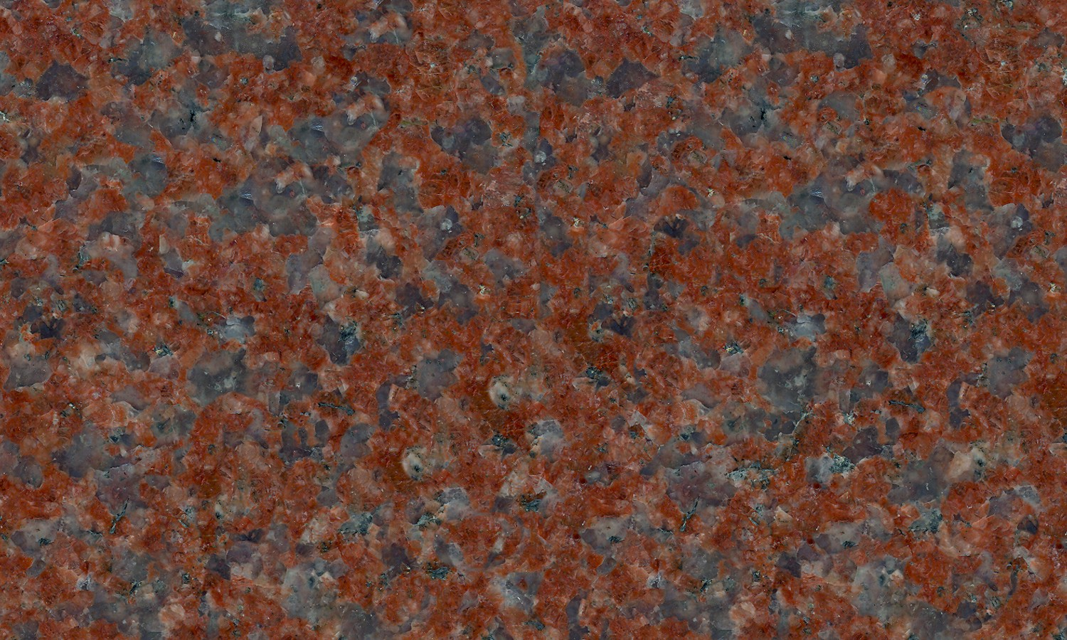 red granit texture, texture granite, download photo, background