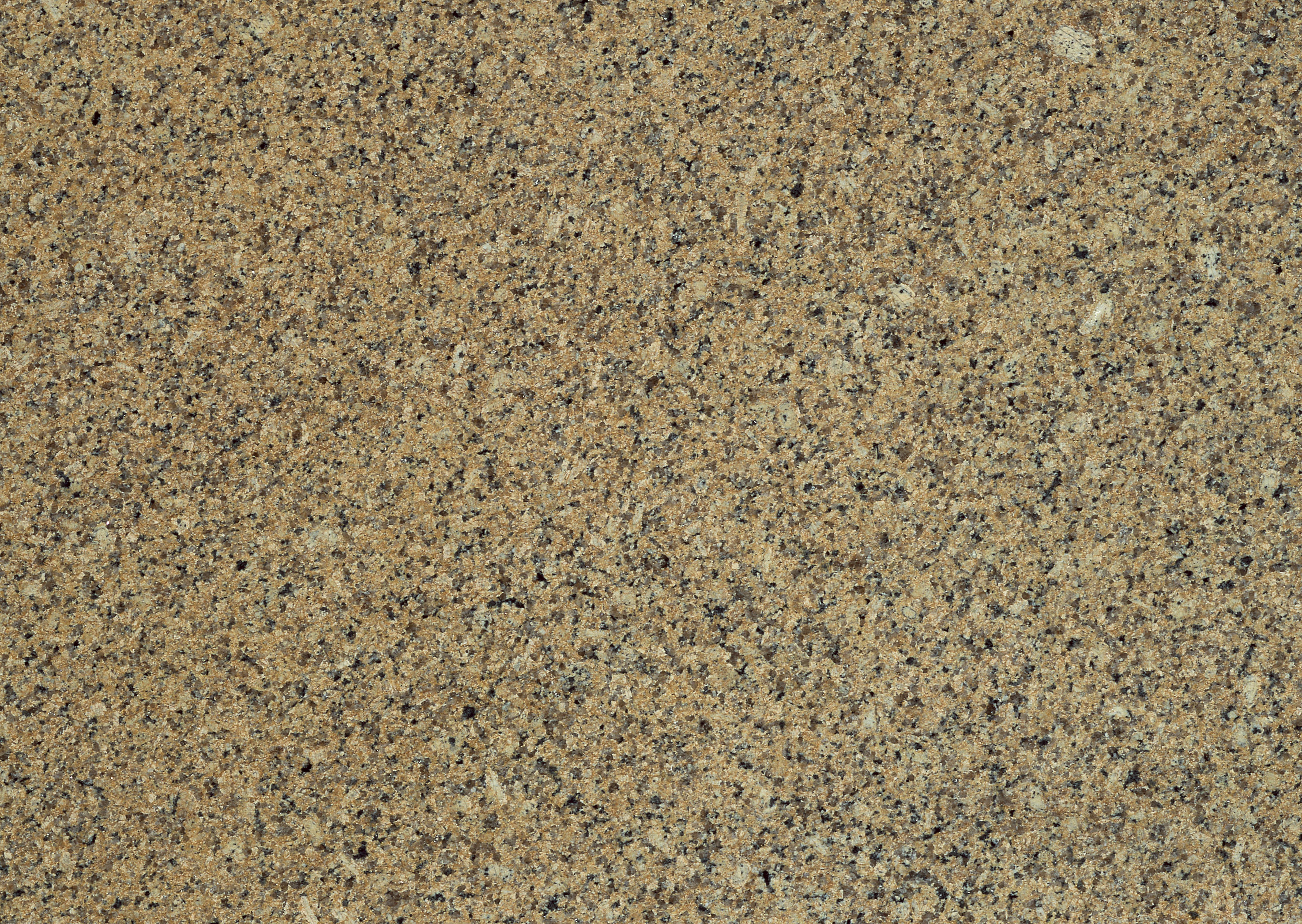 Fine Brown Granite Texture Buscar Con Google With Decor