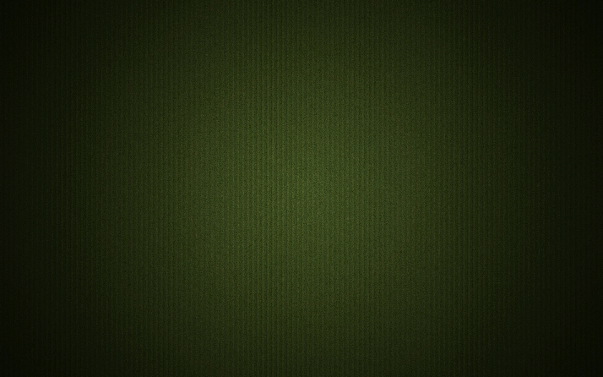 green grass texture, background, download photo, texture, background, green grass