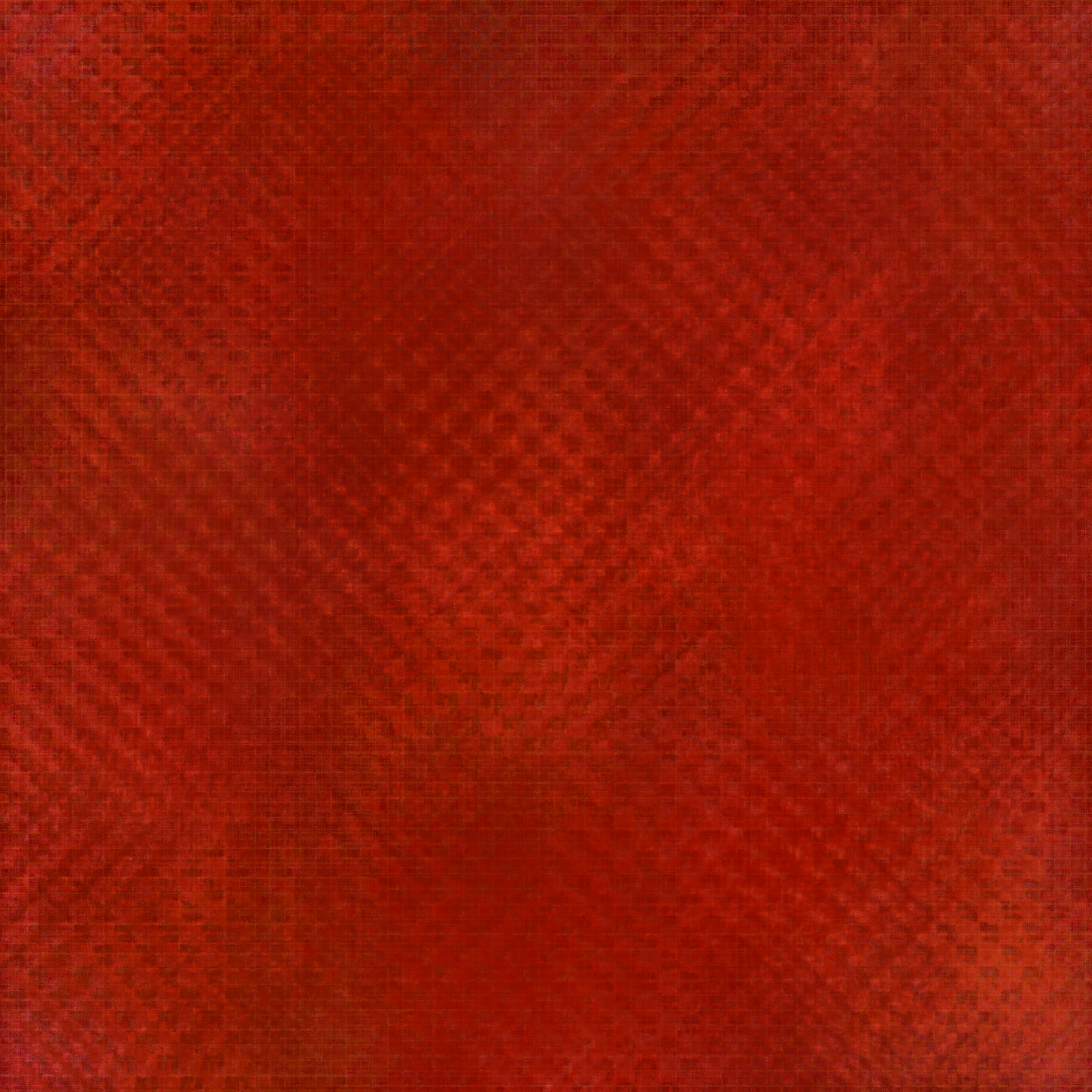 Red grunge texture background image, free download