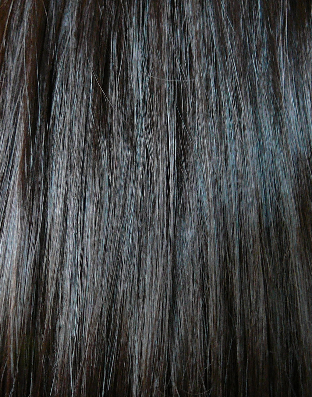 hair texture, background, black hair texture, background