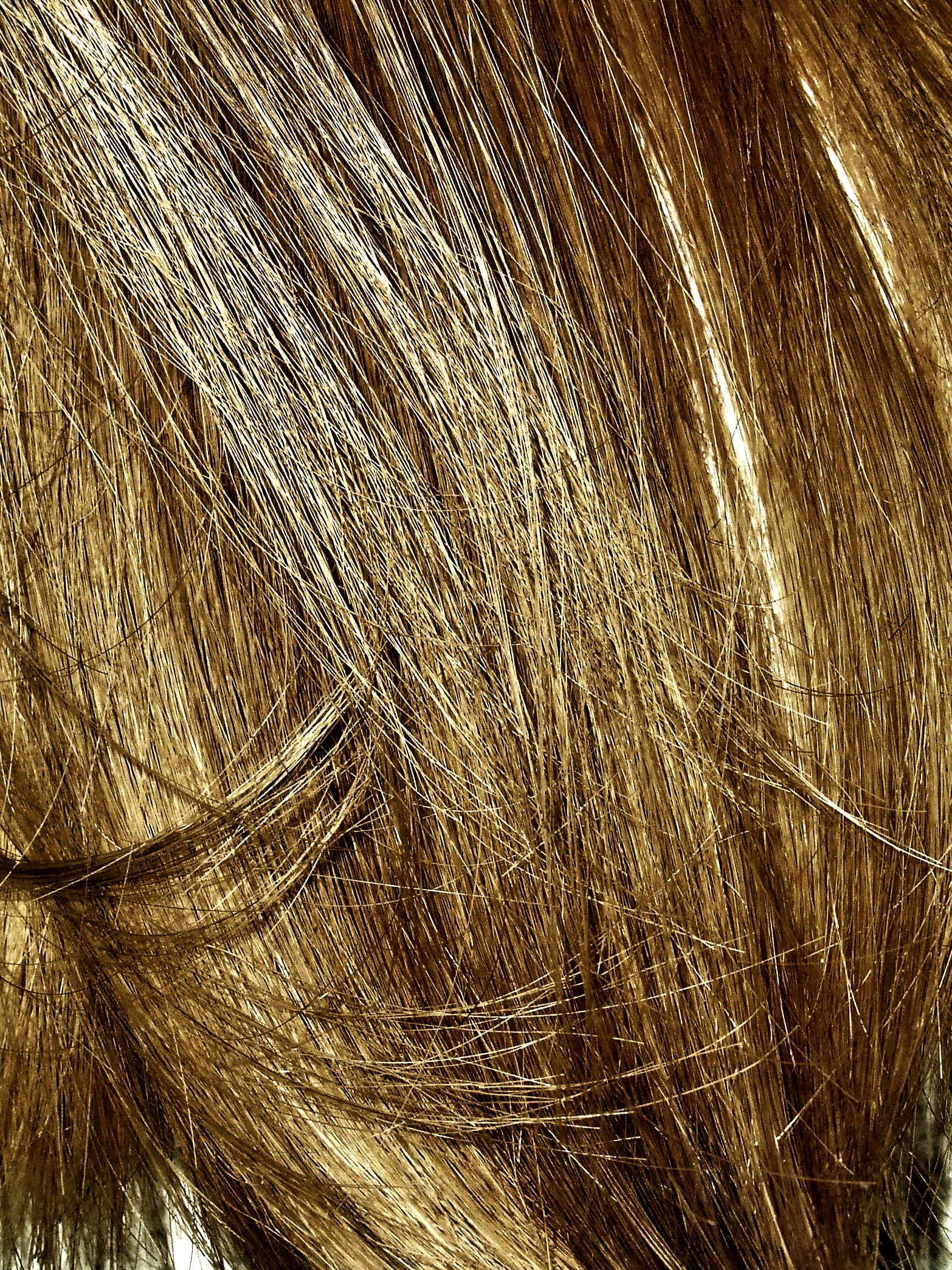 hair texture, background, hair texture, background