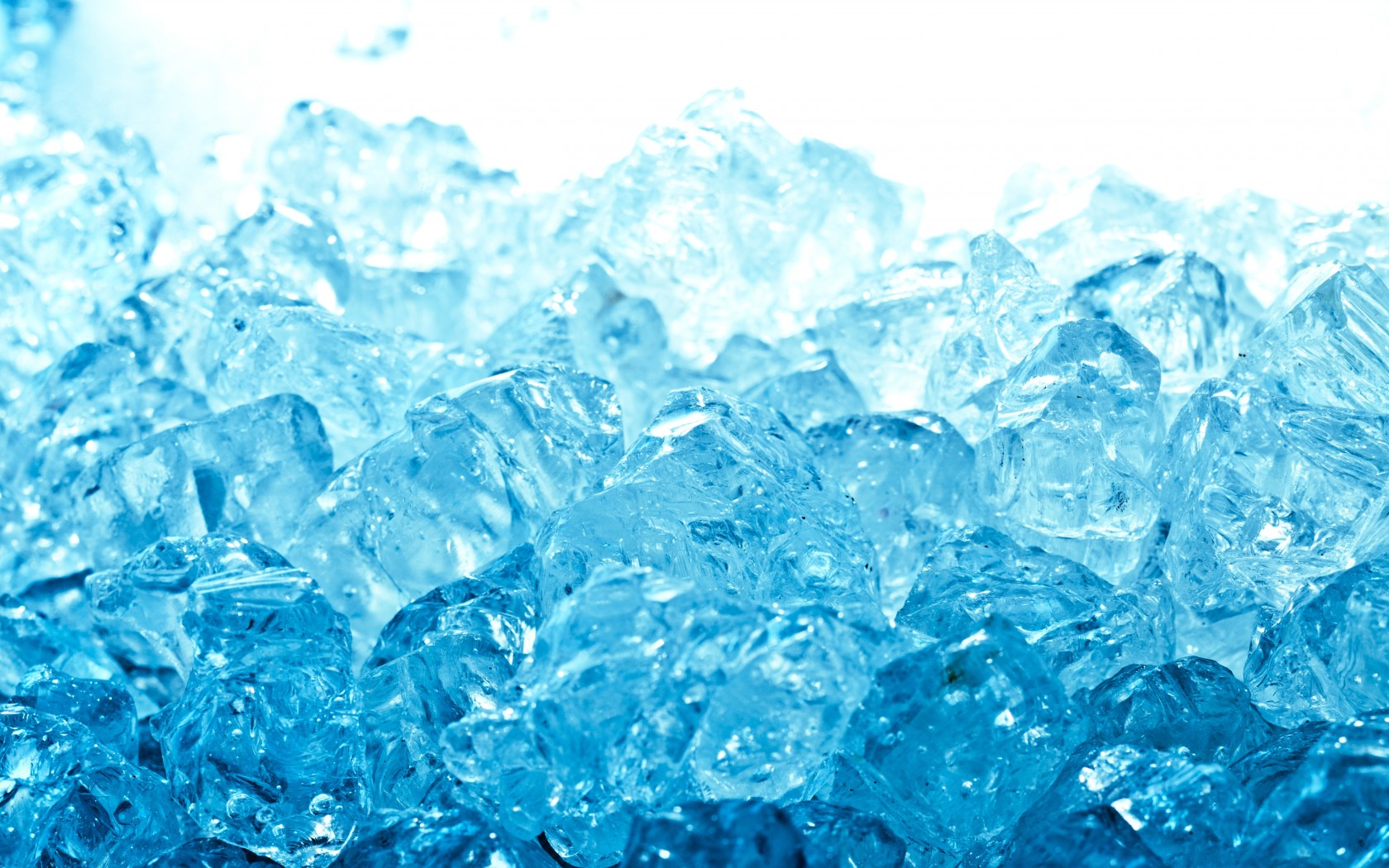 Texture ice, ice, download photo, frozen water, download texture ice, snow, frozen water