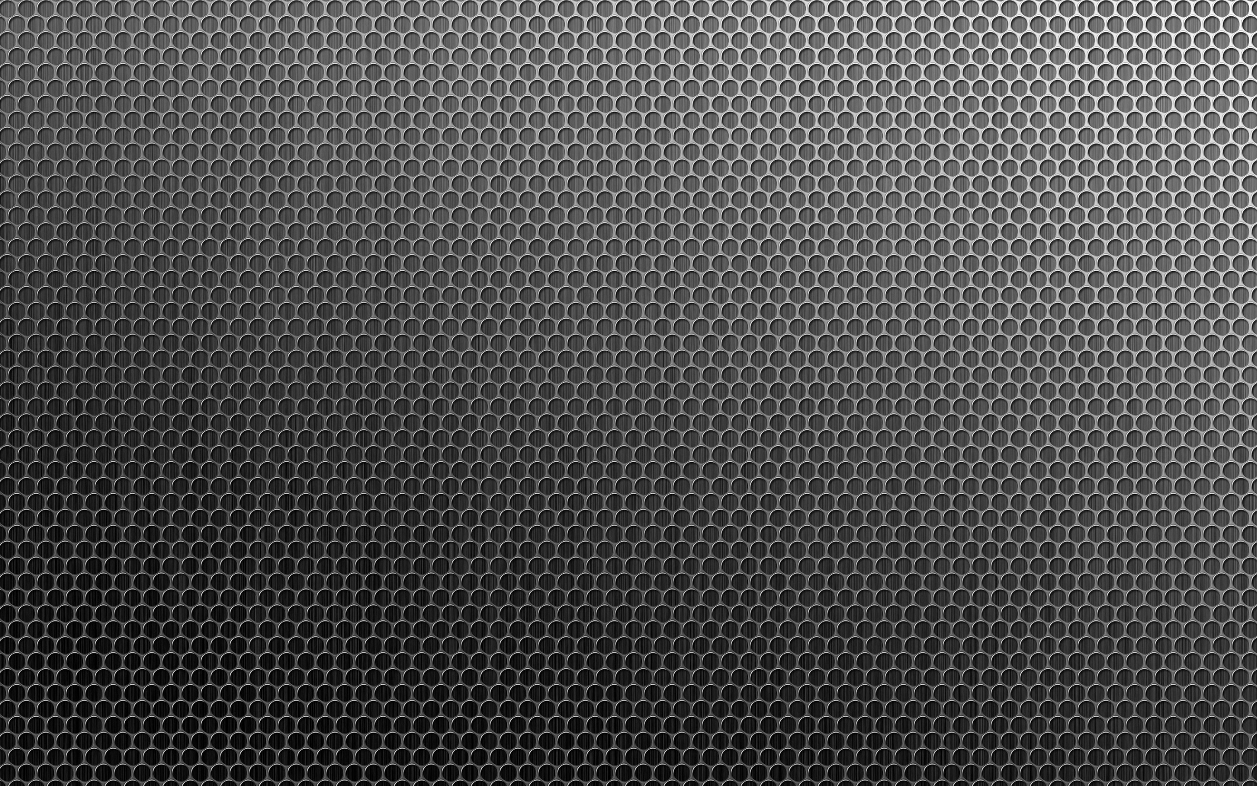 iron, texture, background, metal iron background