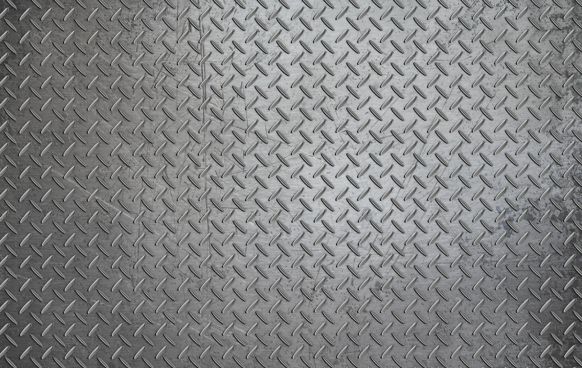 metal, download photo, iron background texture