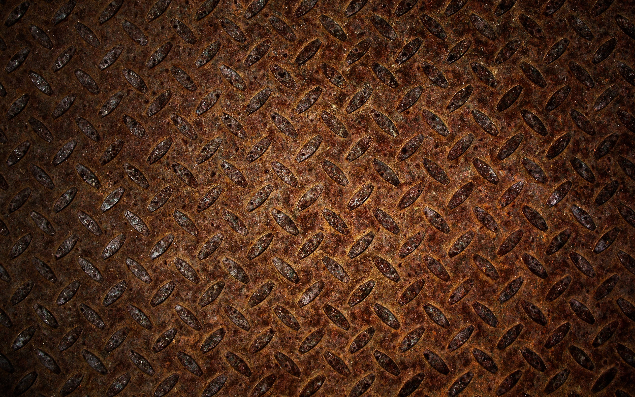 iron metal wallpaper, download photo, metal, iron, texture, background