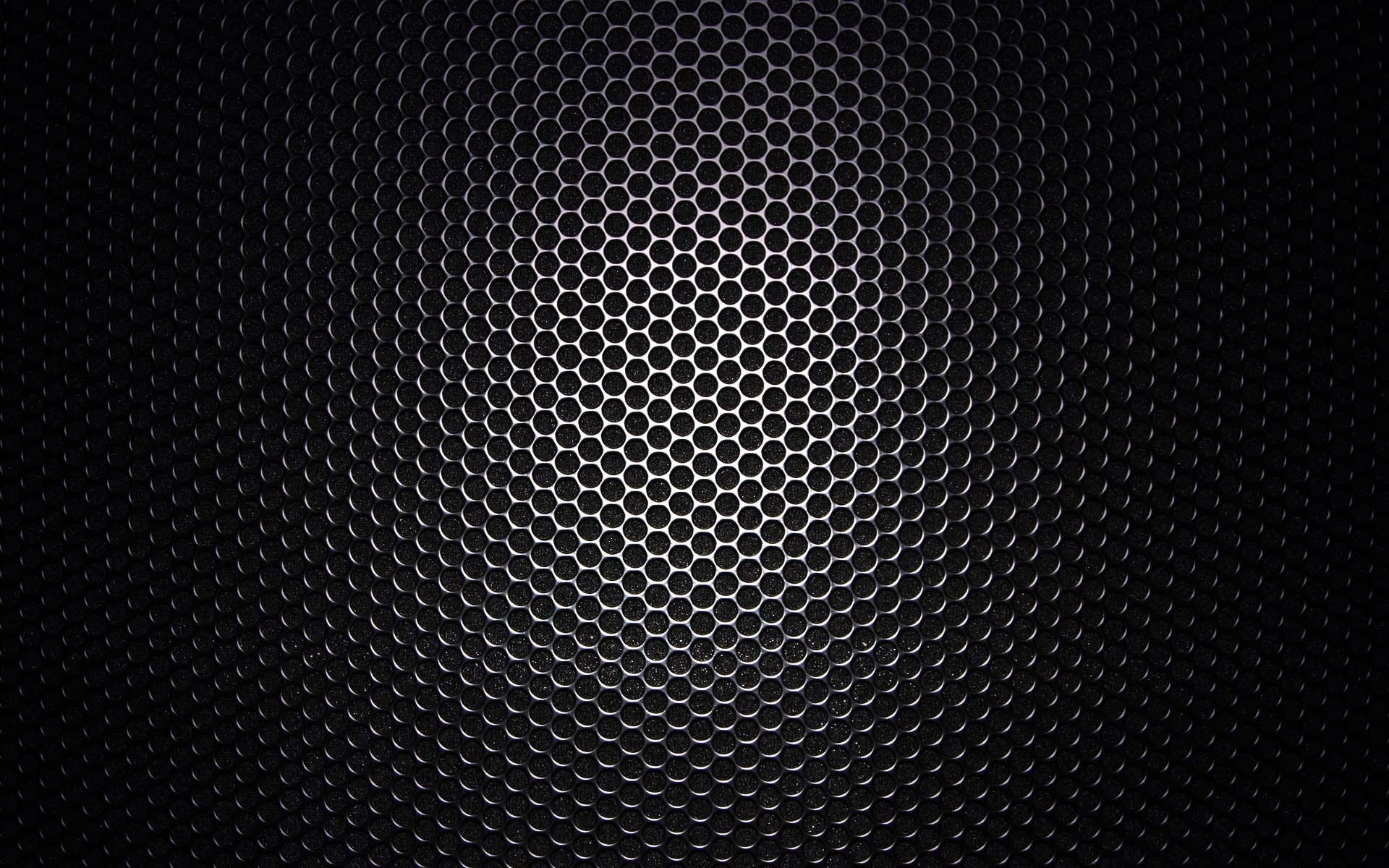 texture, metal grid, download photo, metal texture, background