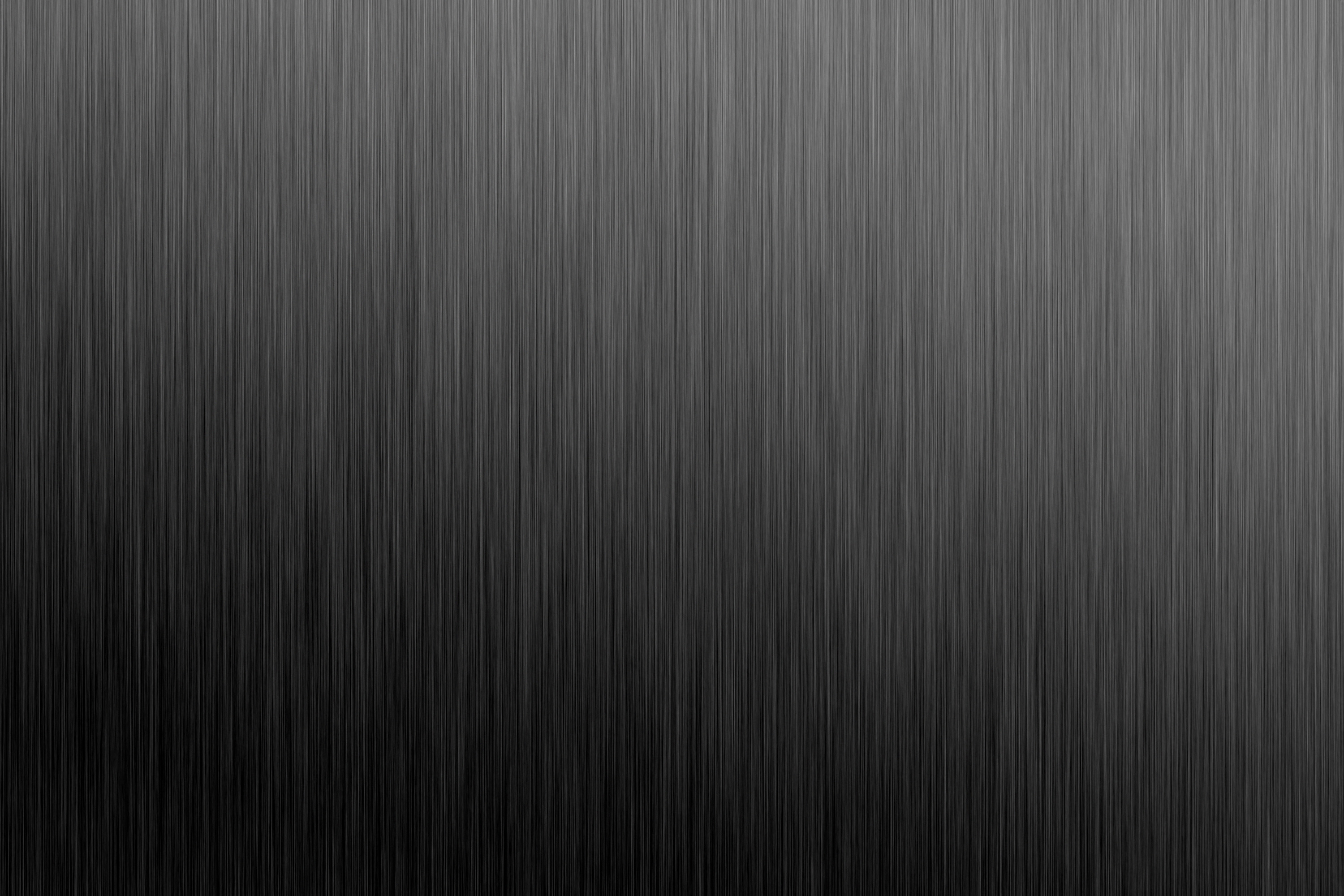 black metal texture, download photo, background, texture, metal, iron
