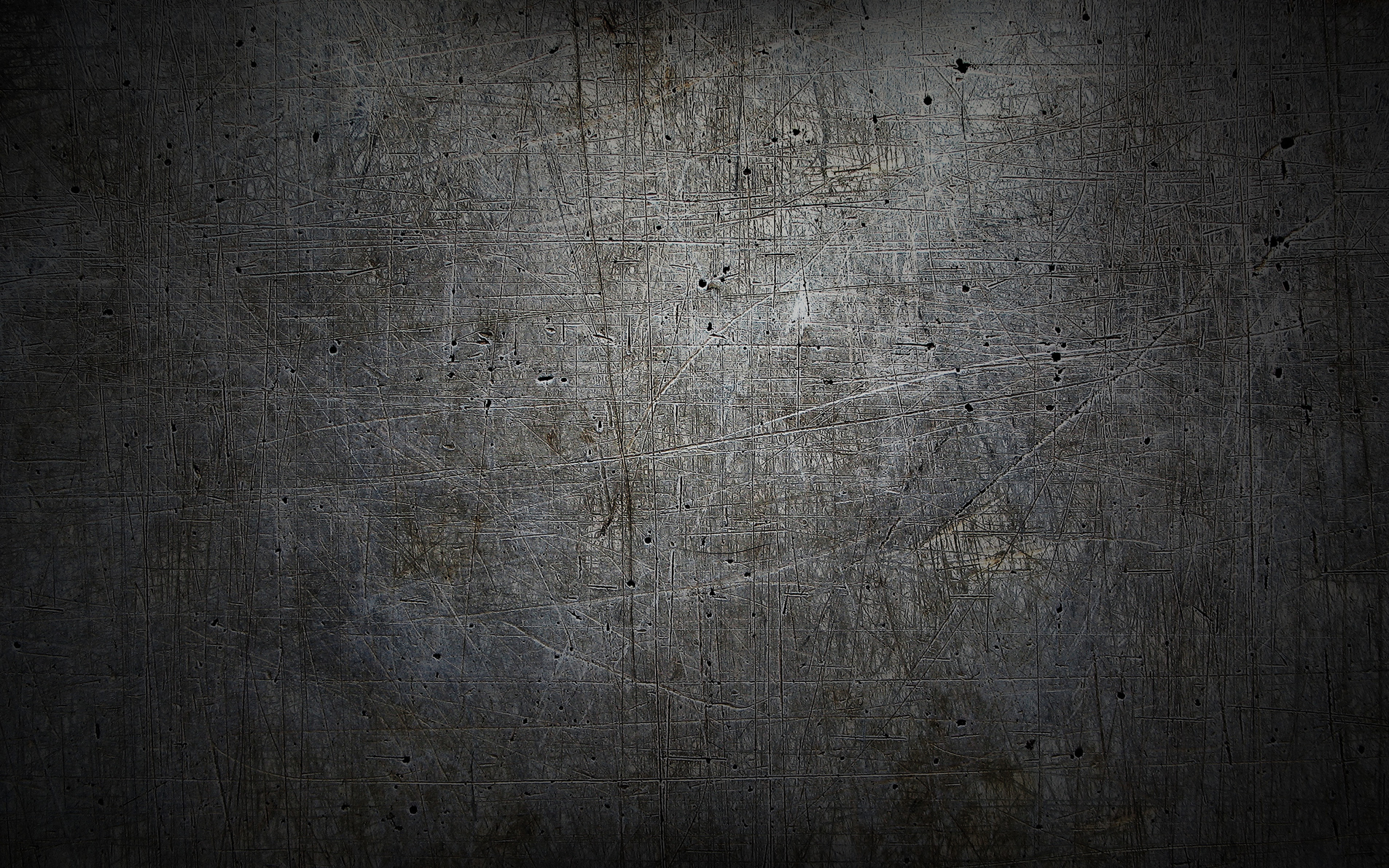 iron, texture, image, iron texture, metal, metal, background, download photo