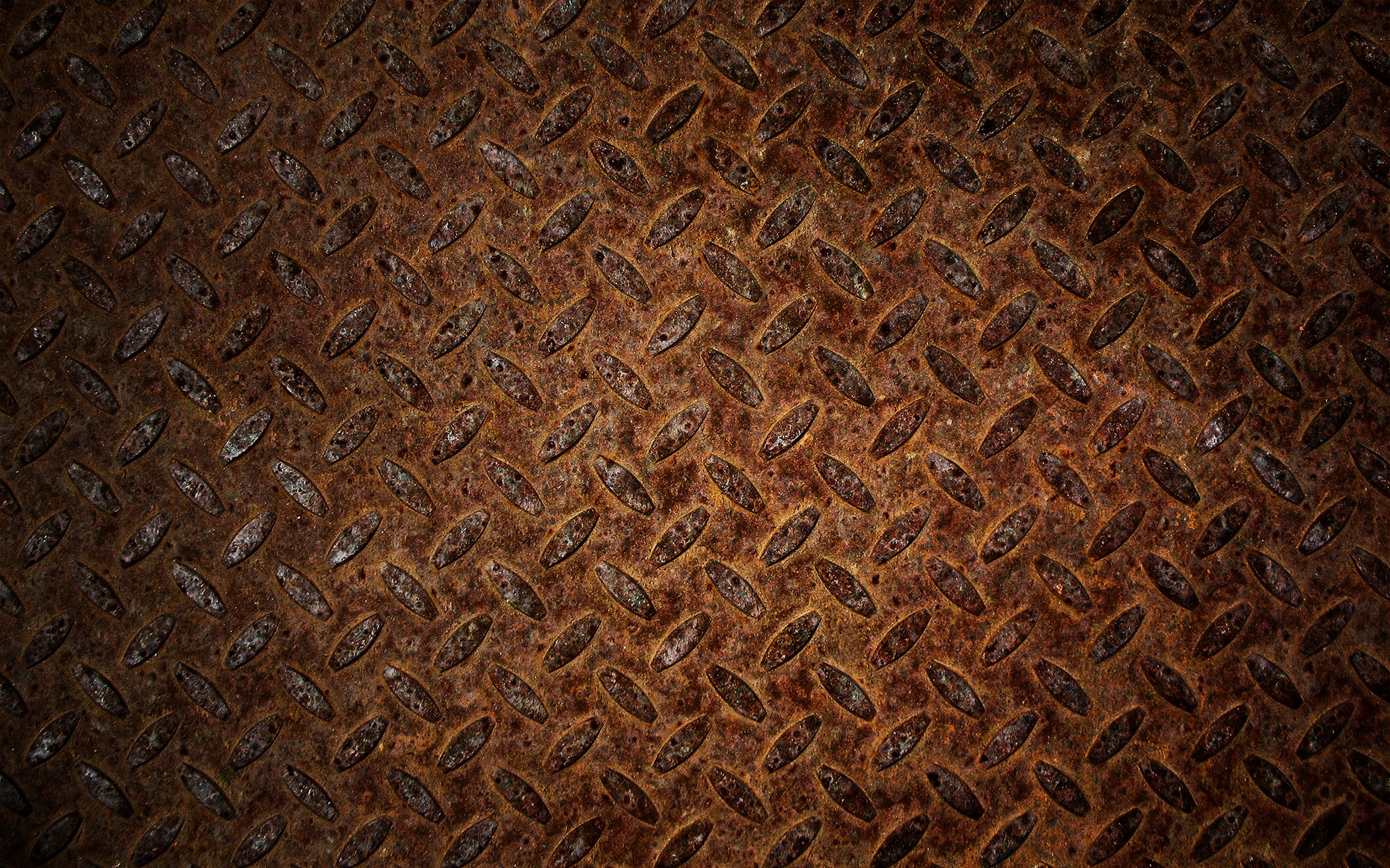 rust texture, rust iron, metal, download photo, metal