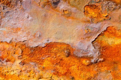 iron, texture, image, iron texture, metal, metal, background, download photo, rust metal