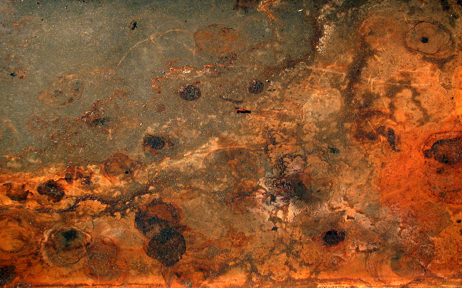 rust, rust iron, metal, download photo, background