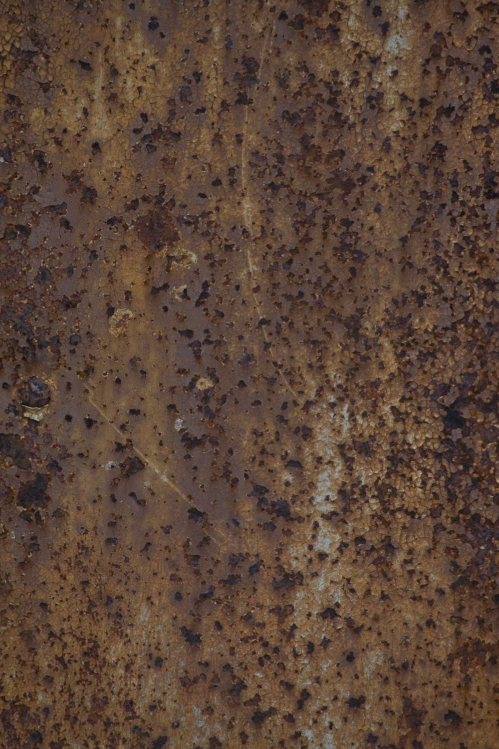 rust metal, download photo, iron texture, texture