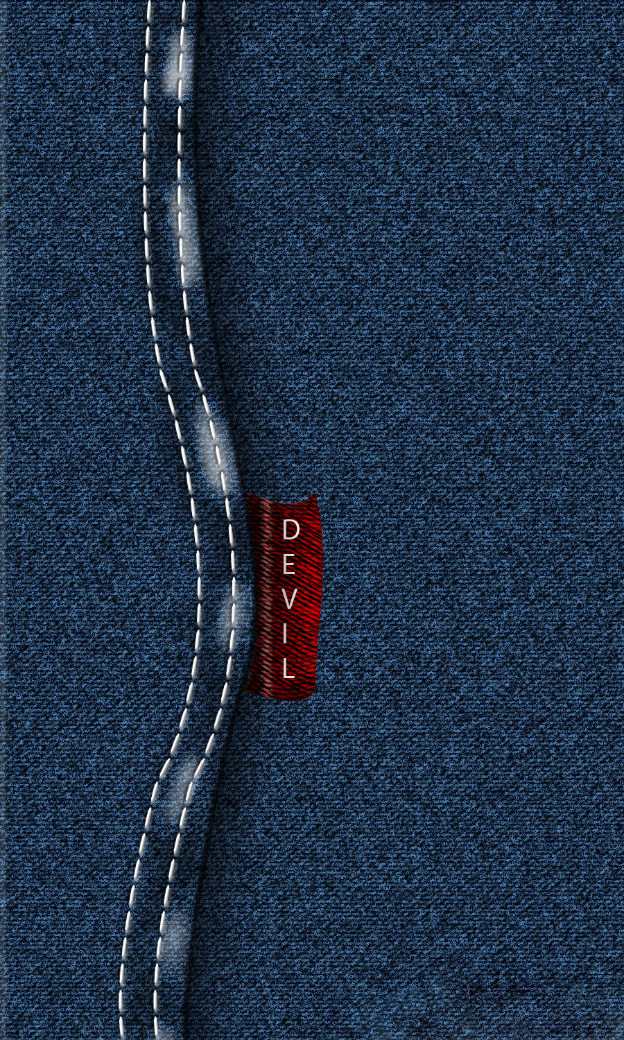 texture jeans cloth, download photo, background, jeans, , jeans DEVIL texture, background