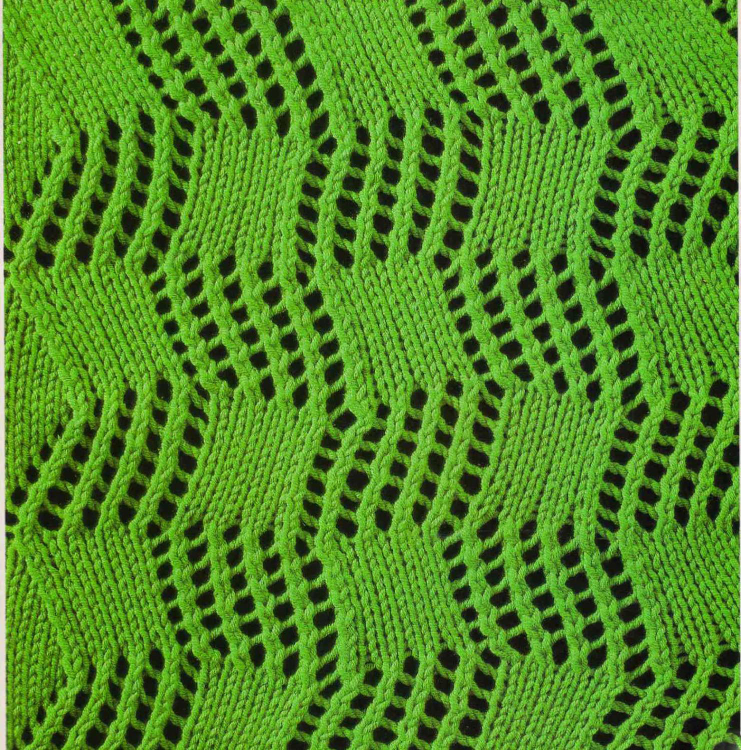 green fabric cloth, download photo, background, texture, green knitted background texture