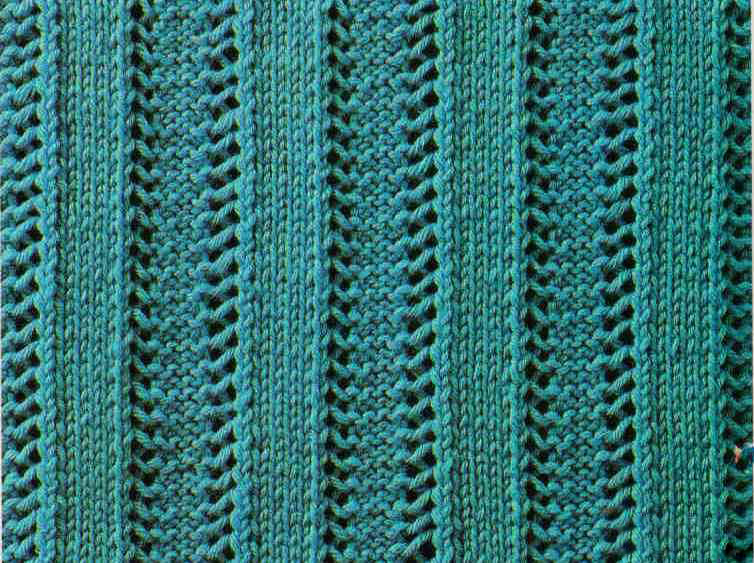 fabric cloth, download photo, background, texture, knitted ...