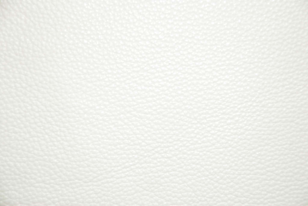 white leather, texture skin, white leather texture, download photo, background