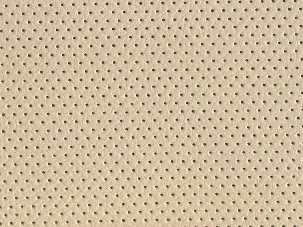 Perforated leather, texture skin, pin leather texture, download photo, background
