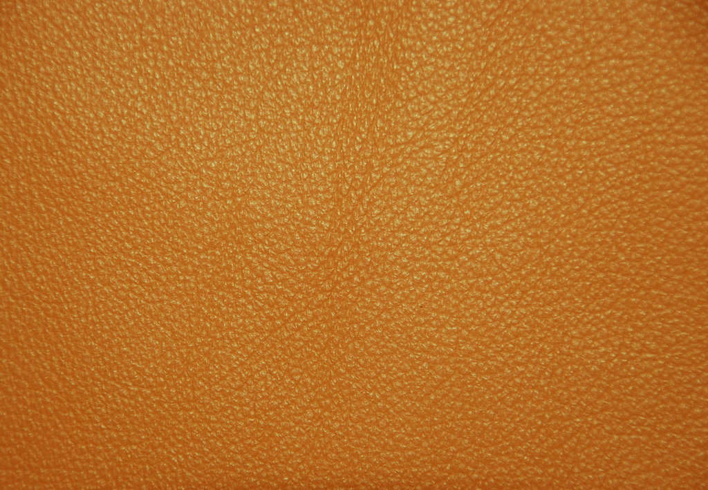 orange leather, texture skin, orange leather texture, download photo, background