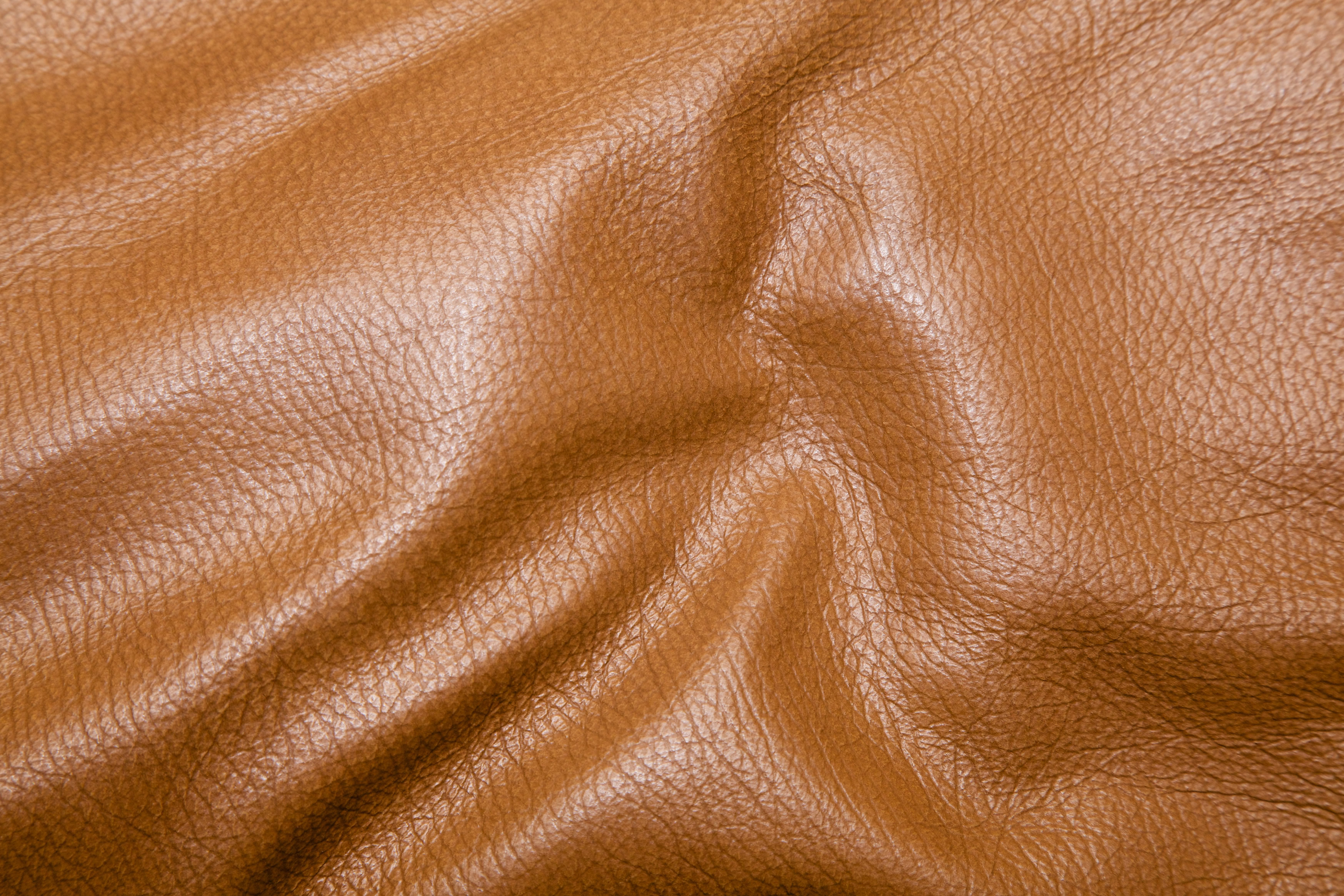 brown leather texture, background, leather background, leather background