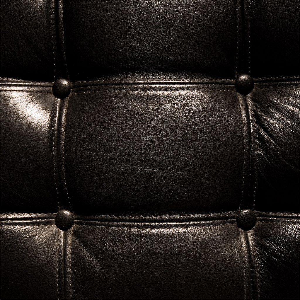 leather texture, background, leather background, leather background