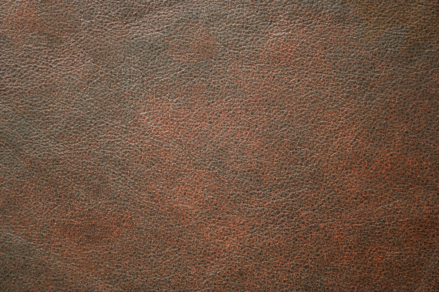 кожа текстура, фон, leather background, кожанный фон