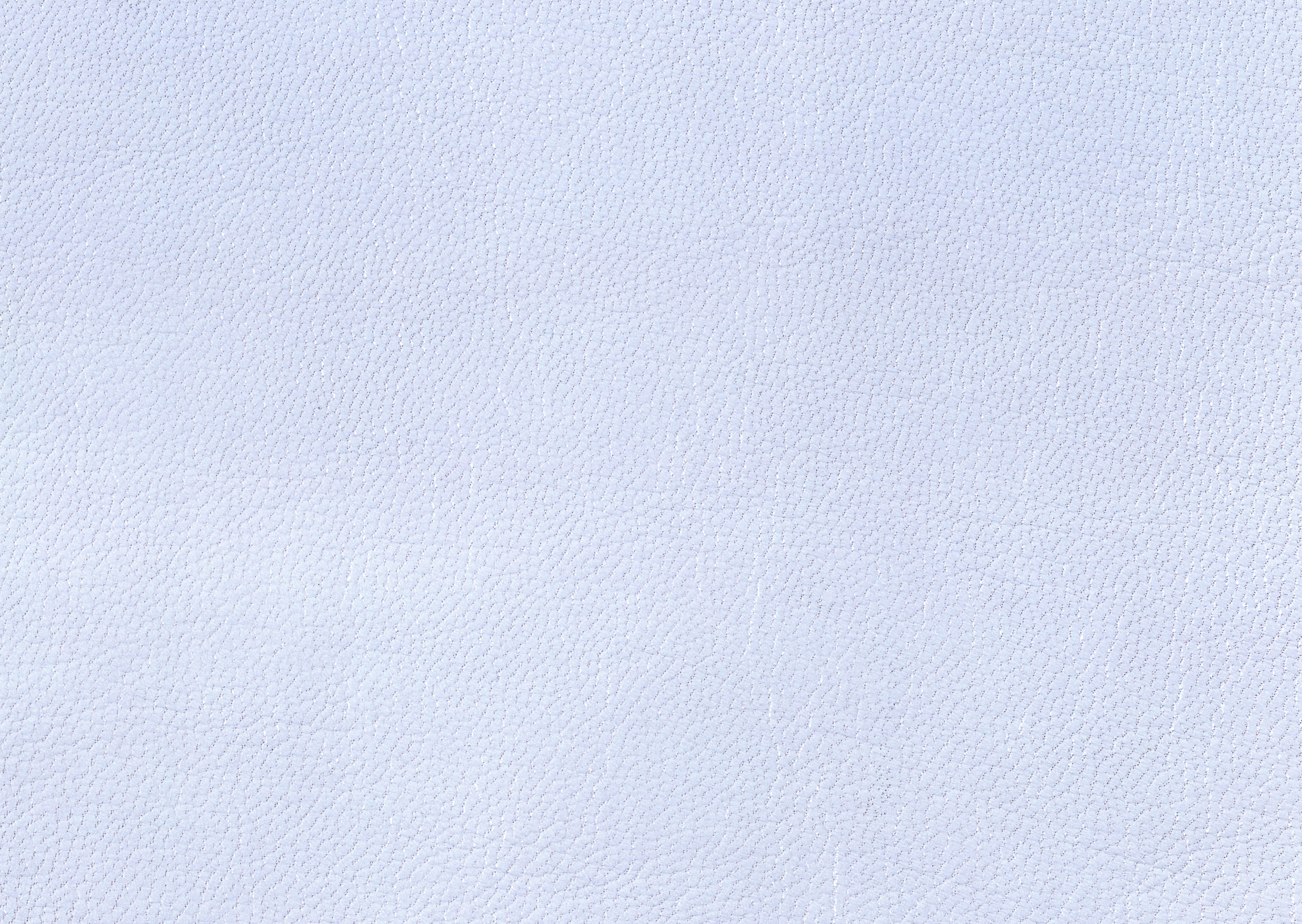 White leather texture background image free download