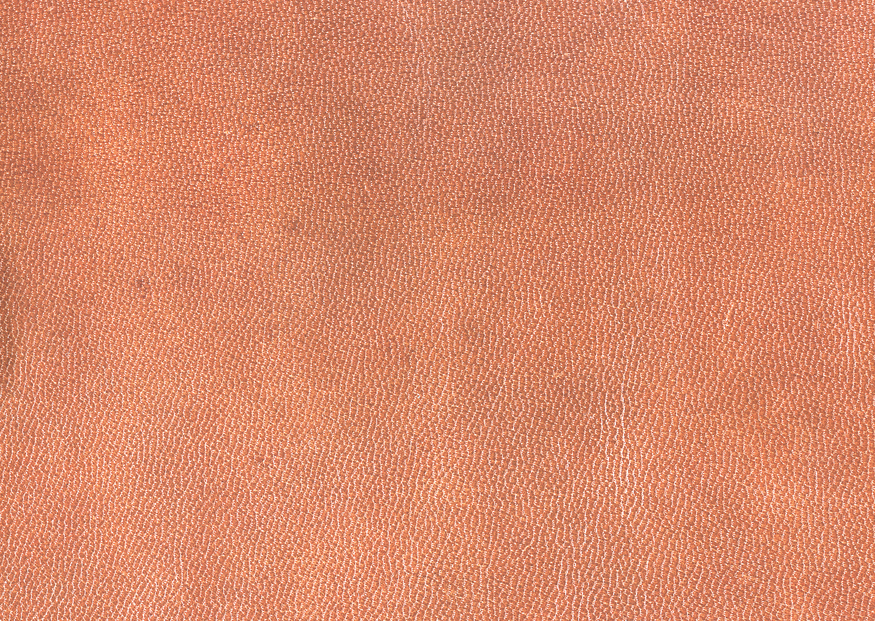Beige leather texture background image free download