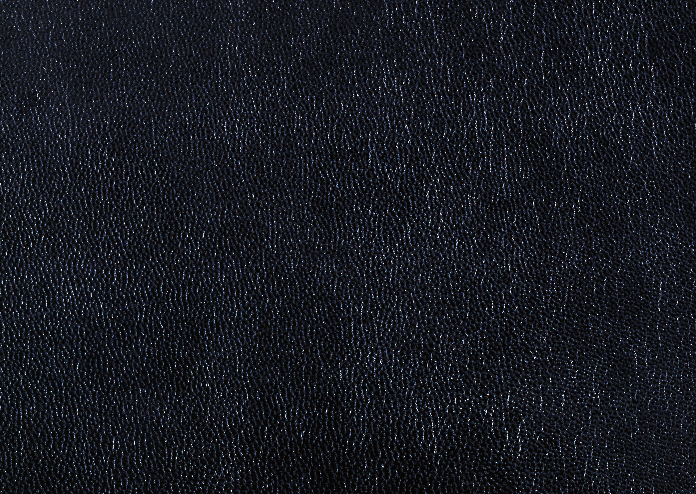 Black leather texture background image free download