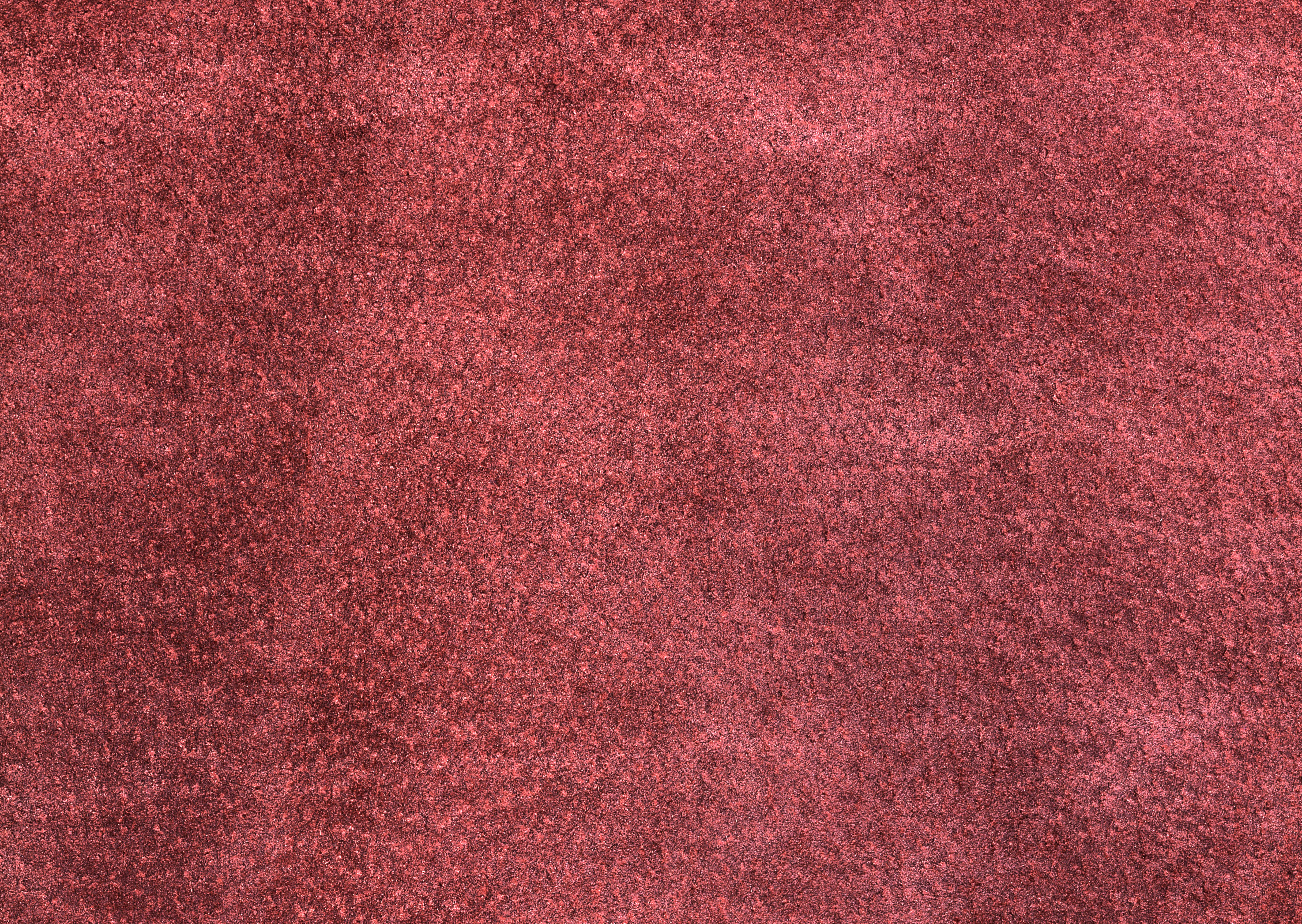 Pink leather big textures background image, free picture leather download