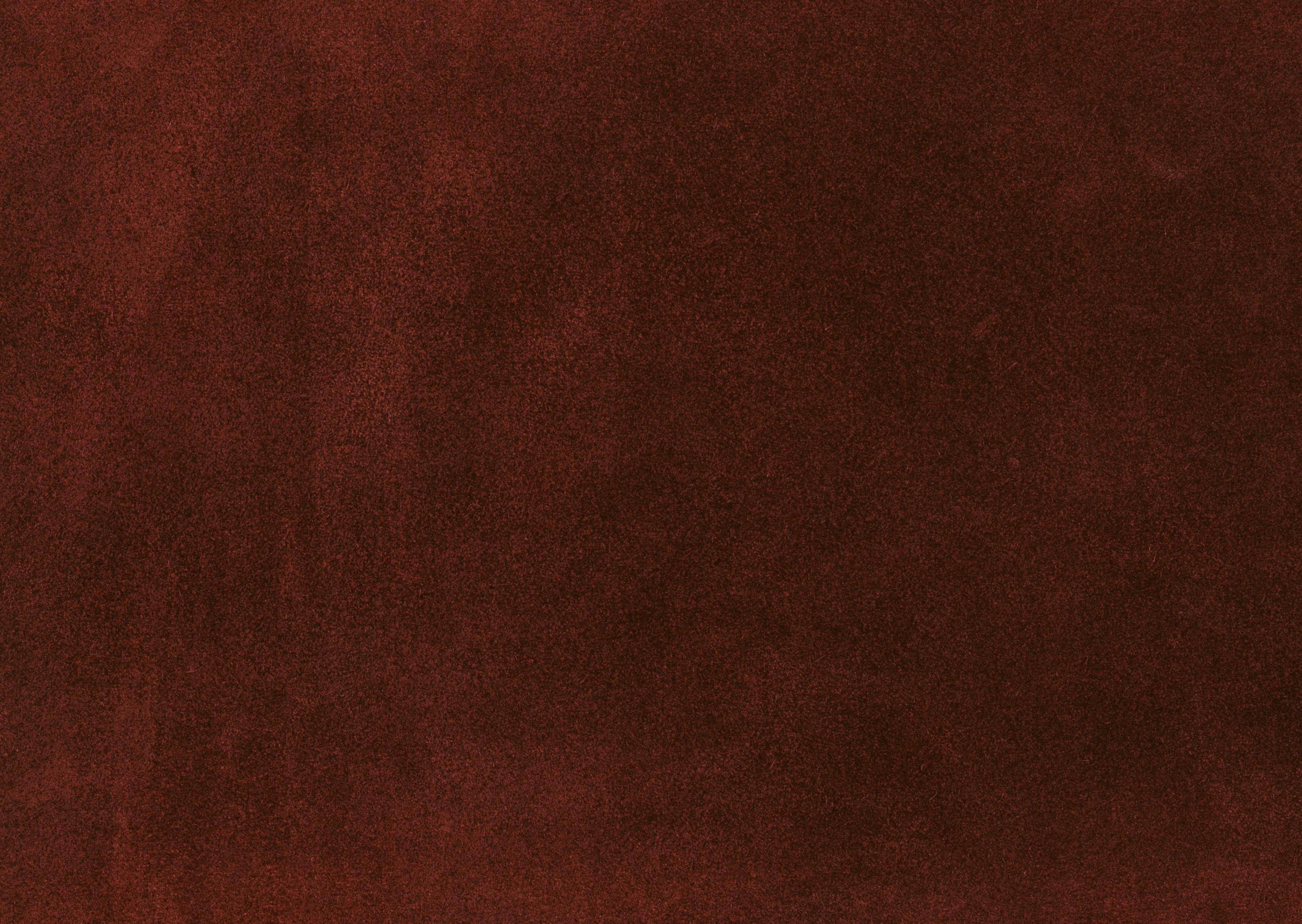 Brown leather texture background image
