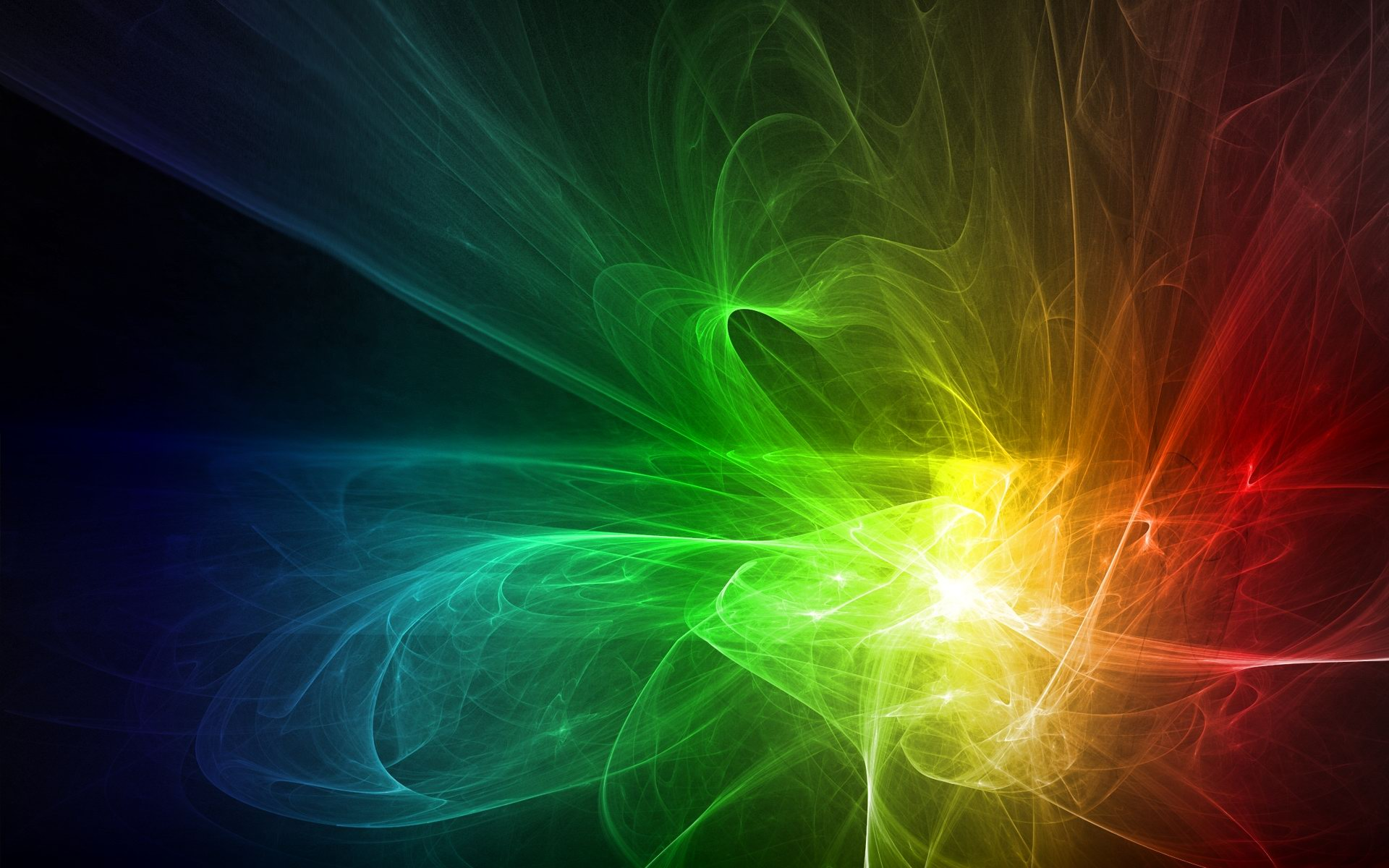 rainbow light, rainbow, texture light, rainbow light background texture, background, photo