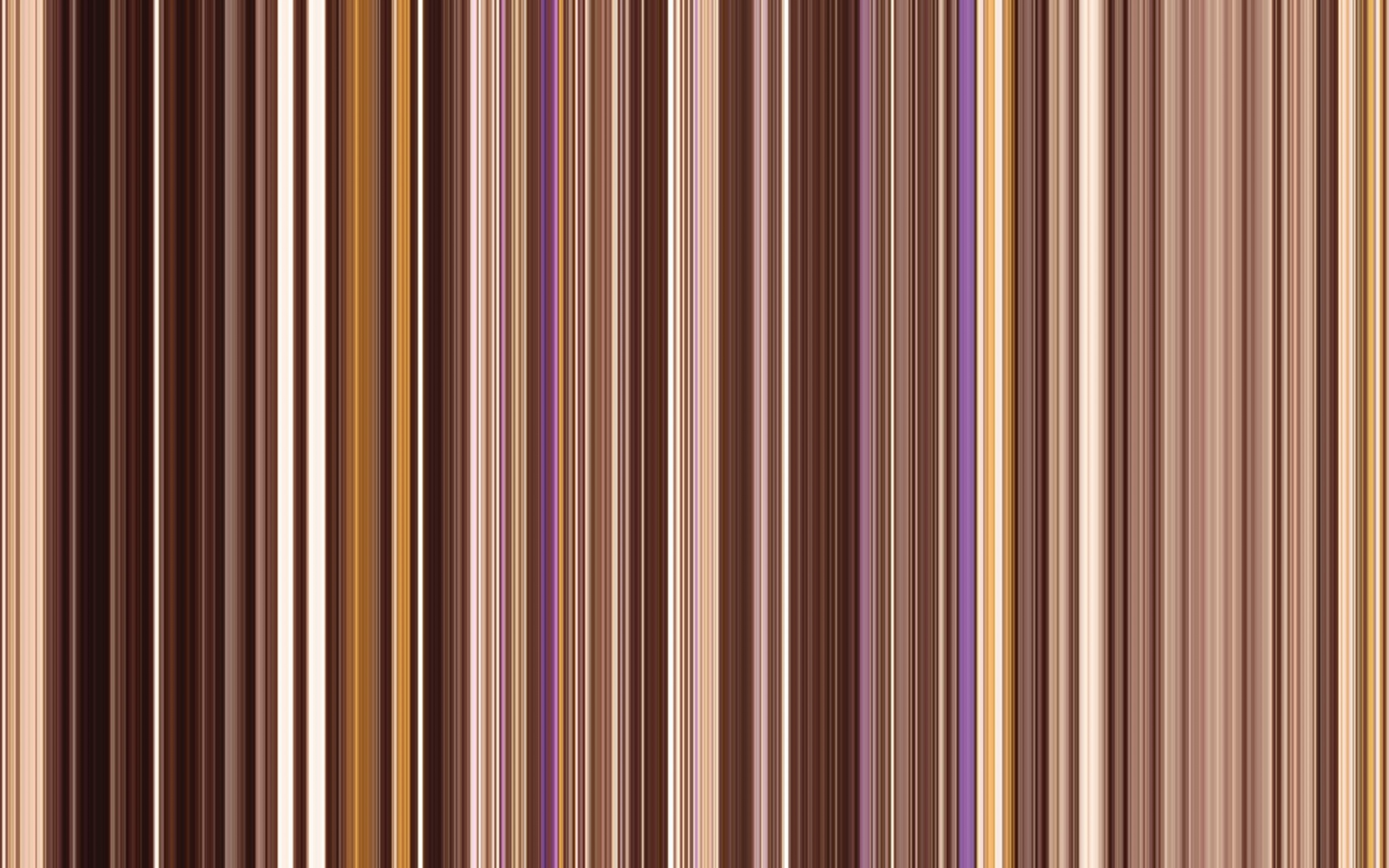 vertical lines, floor, texture, vertical lines texture, backgrounds, background for website