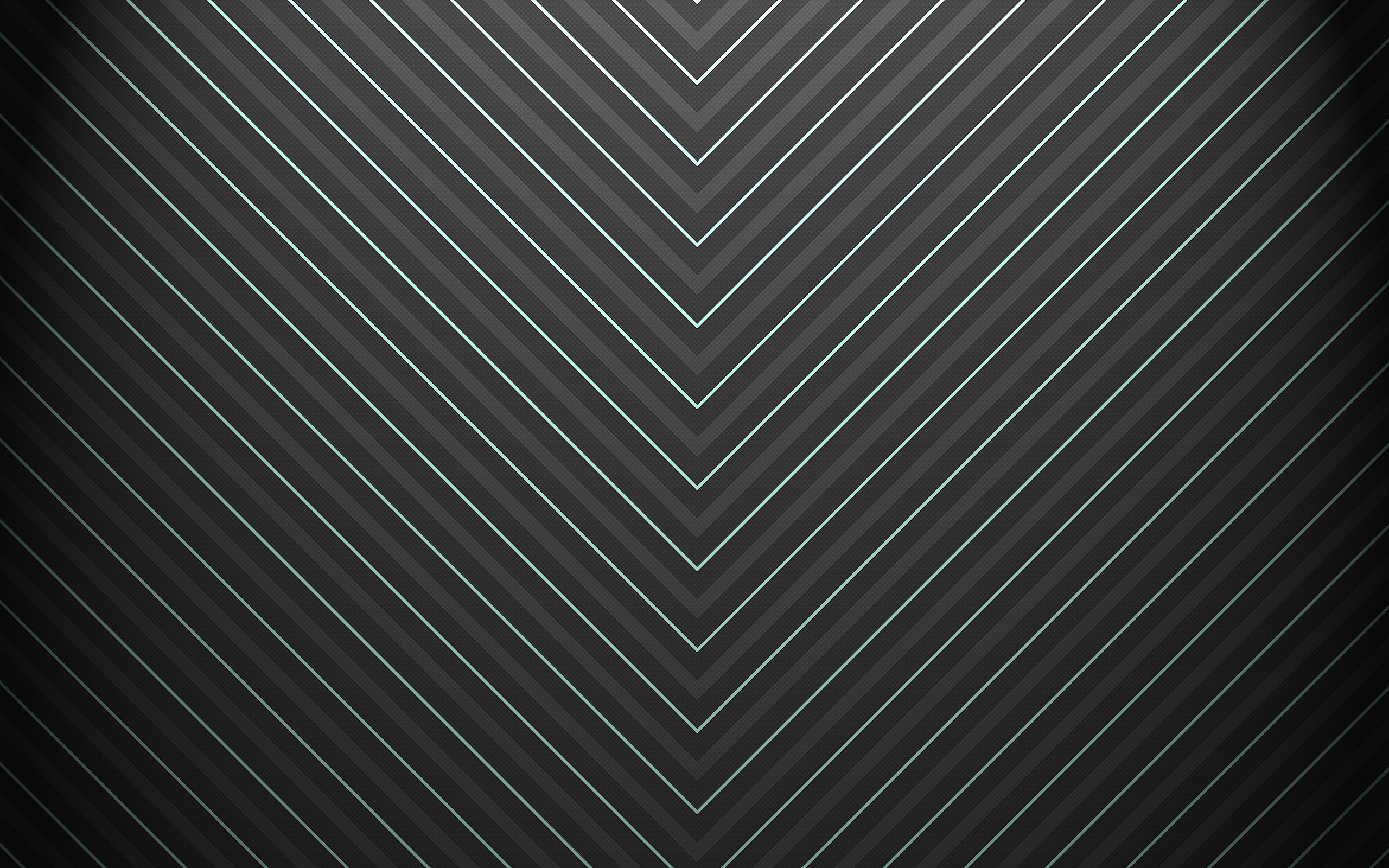 lines texture, lines texture, backgrounds, background for website